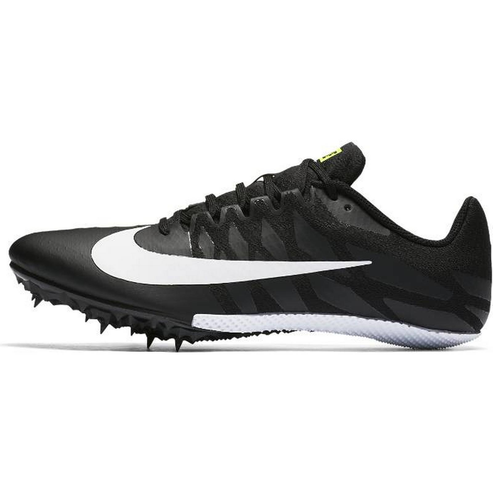 Men's/Women's: NIKE Kolce Uniseks 9: Nike Zoom Rival S 9: Uniseks true 0d2ab3