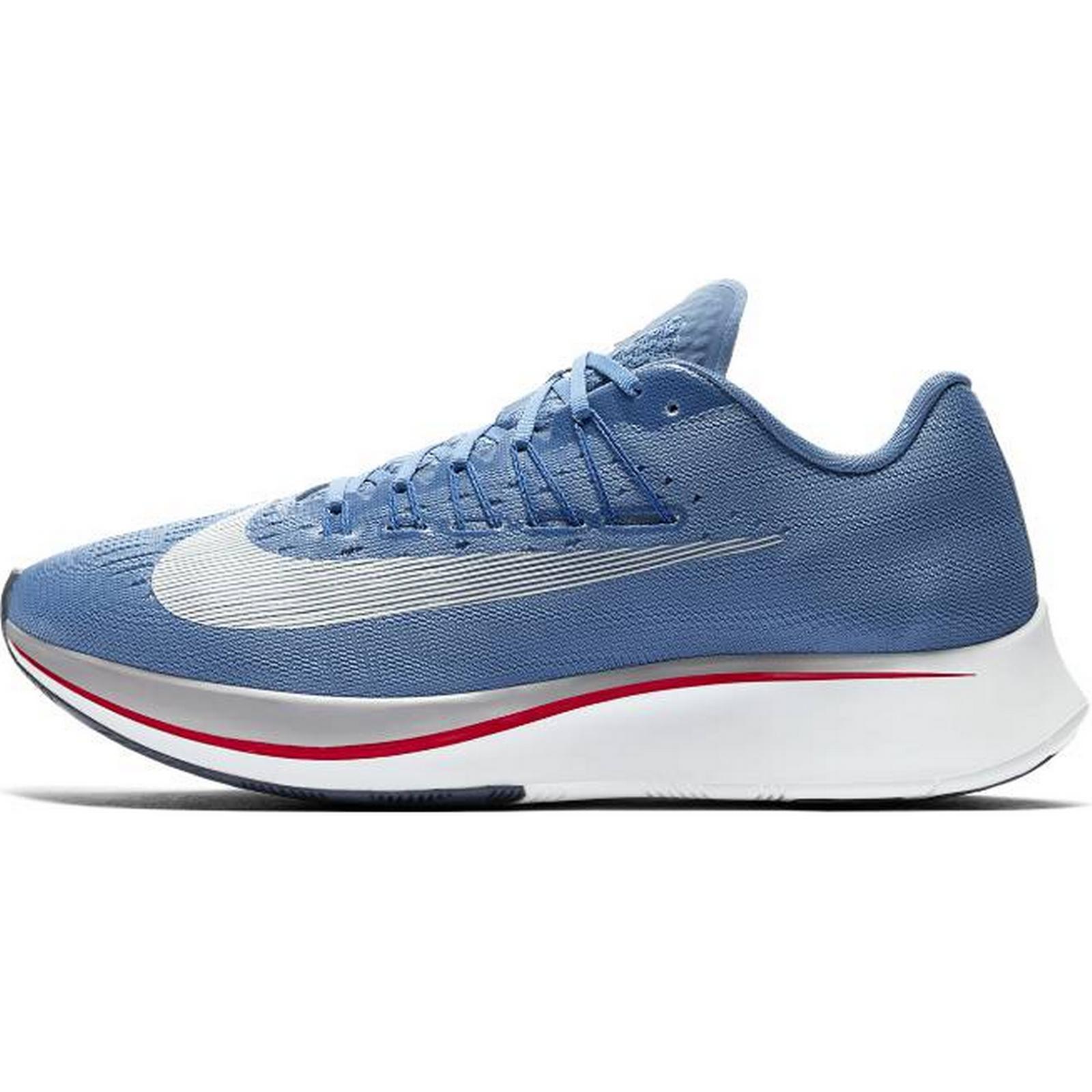 NIKE Męskie Biegania Buty Do Biegania Męskie Nike Zoom Fly 97c675