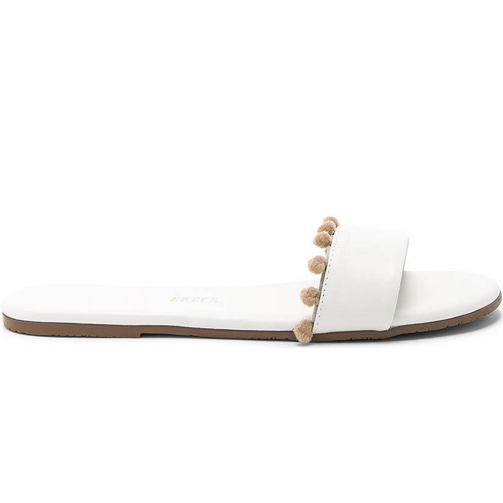 Mr/Ms:TKEES Mr/Ms:TKEES Mr/Ms:TKEES Alex Sandal:Not so expensive 413904