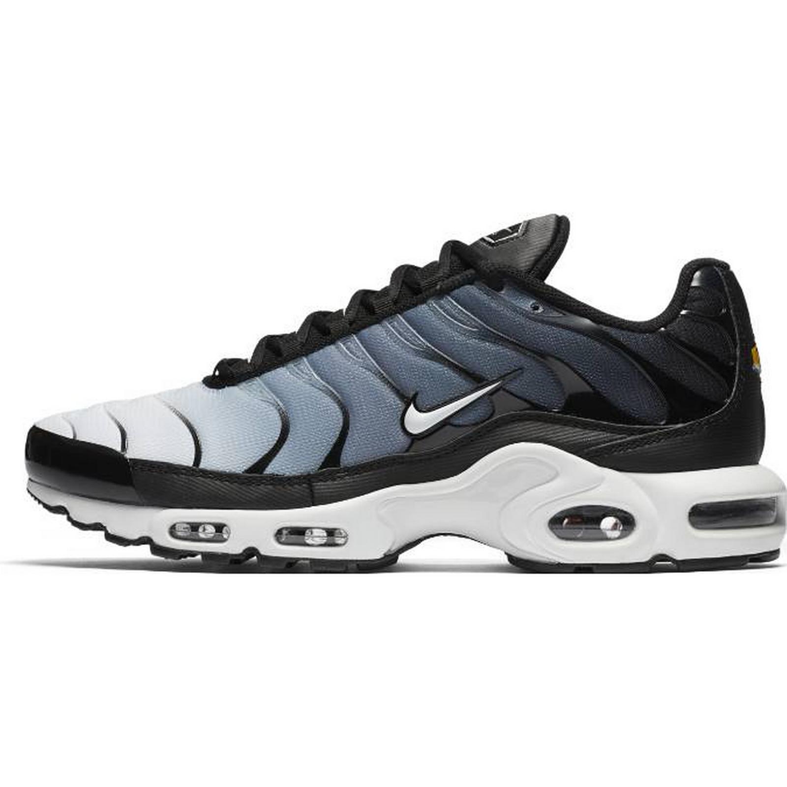 Man's/Woman's : NIKE Buty Plus Męskie Nike Air Max Plus Buty : Low cost 504d30