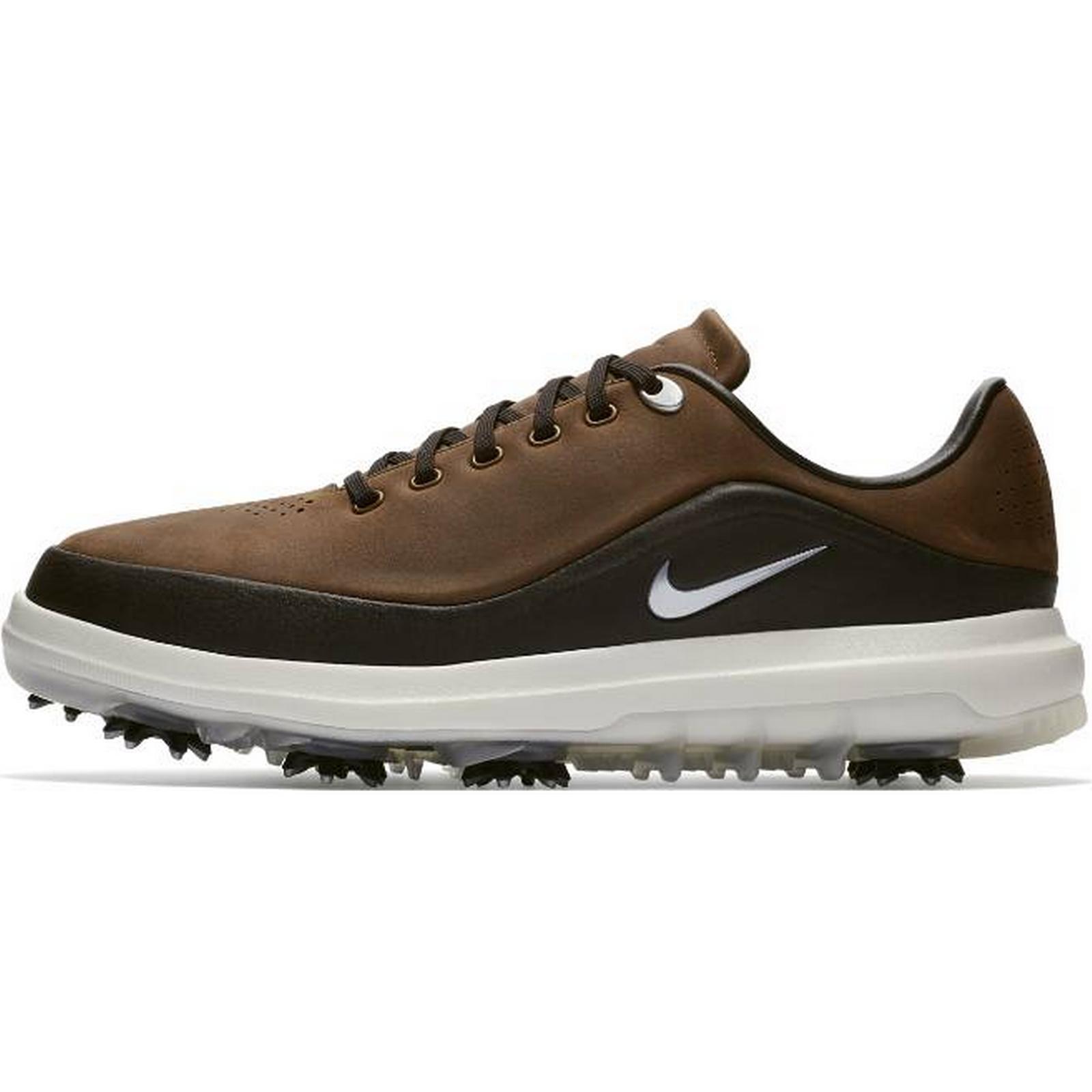 Mr/Ms-NIKE Męskie Buty Do Precision-Reasonable Golfa Nike Air Zoom Precision-Reasonable Do Price 0a3aa2