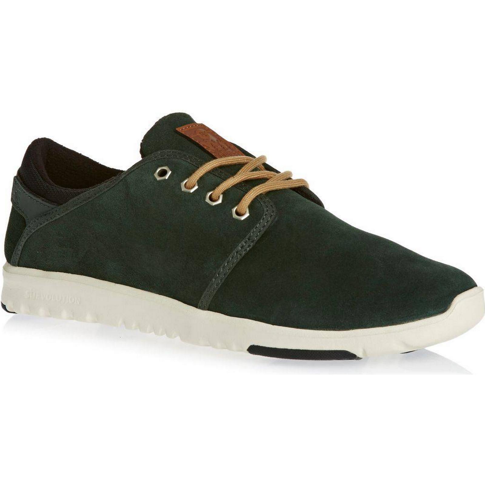 Etnies Men's Etnies Shoes - Forrest Etnies Scout Shoes - Forrest - ff25a6