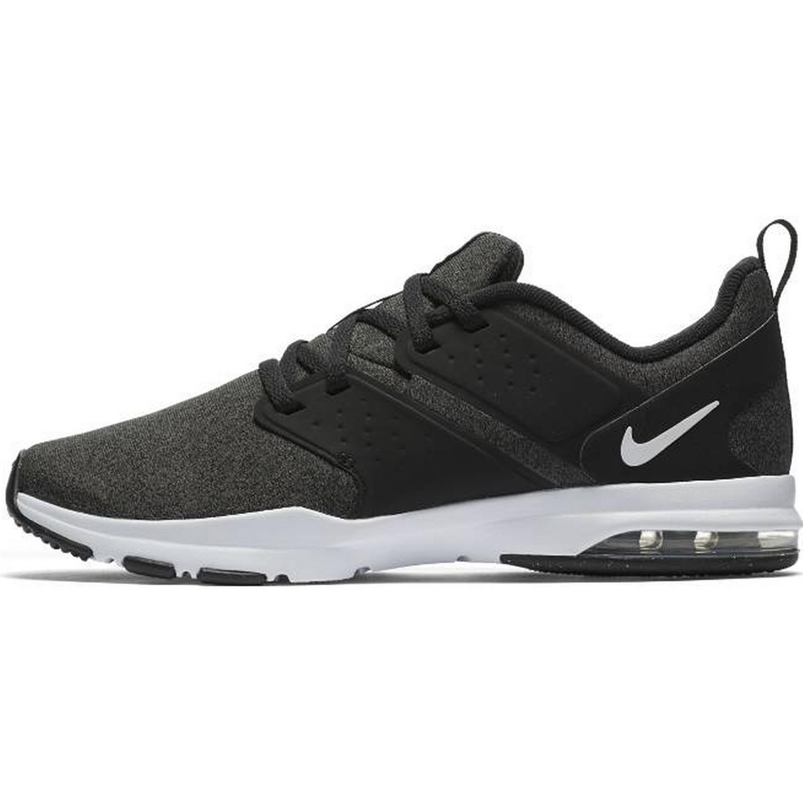 Men's/Women's: NIKE Damskie Buty TR: Treningowe Nike Air Bella TR: Buty Fashionable 07e171
