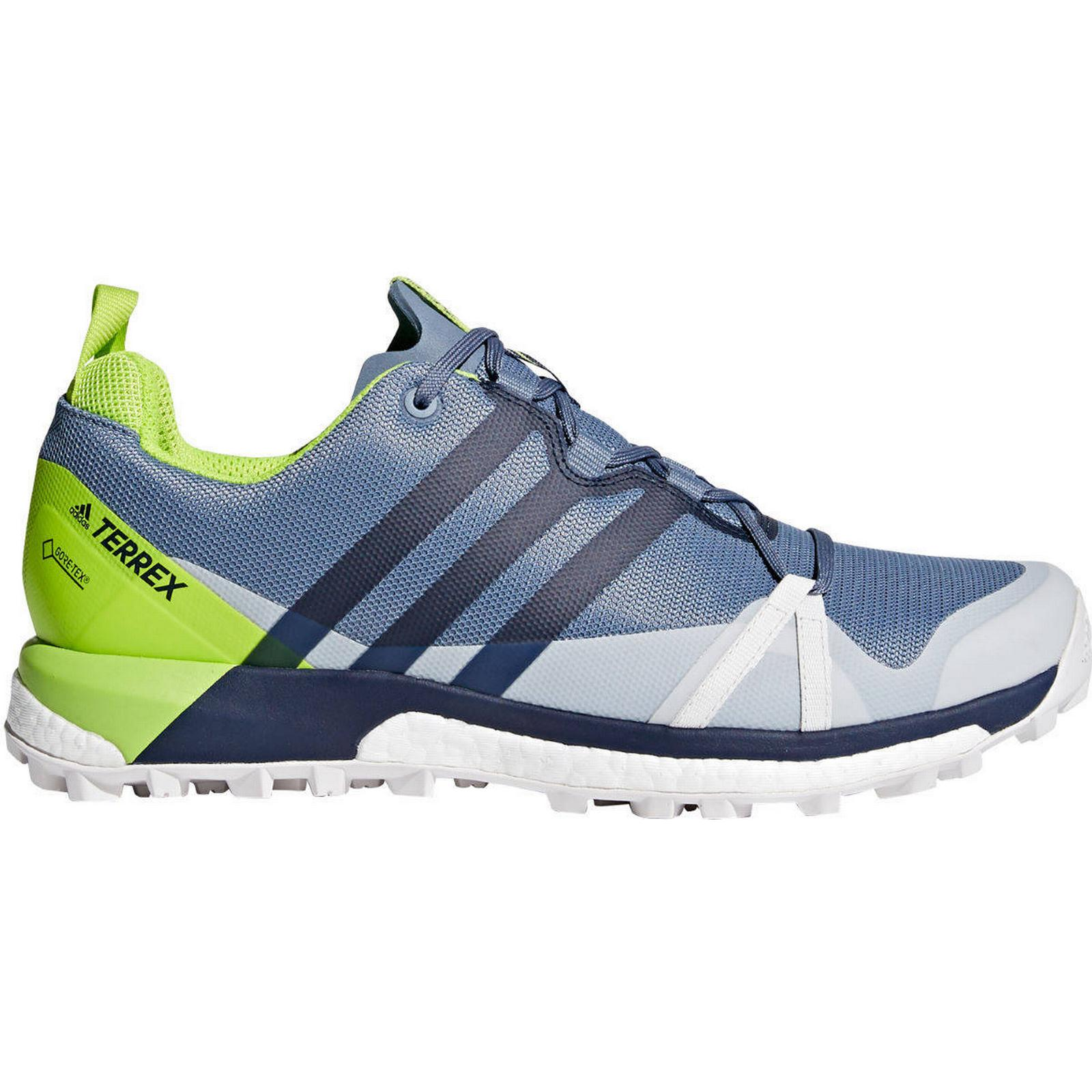 Wiggle Online Cycle Shop GTX adidas Terrex Agravic GTX Shop Shoes 2d878c