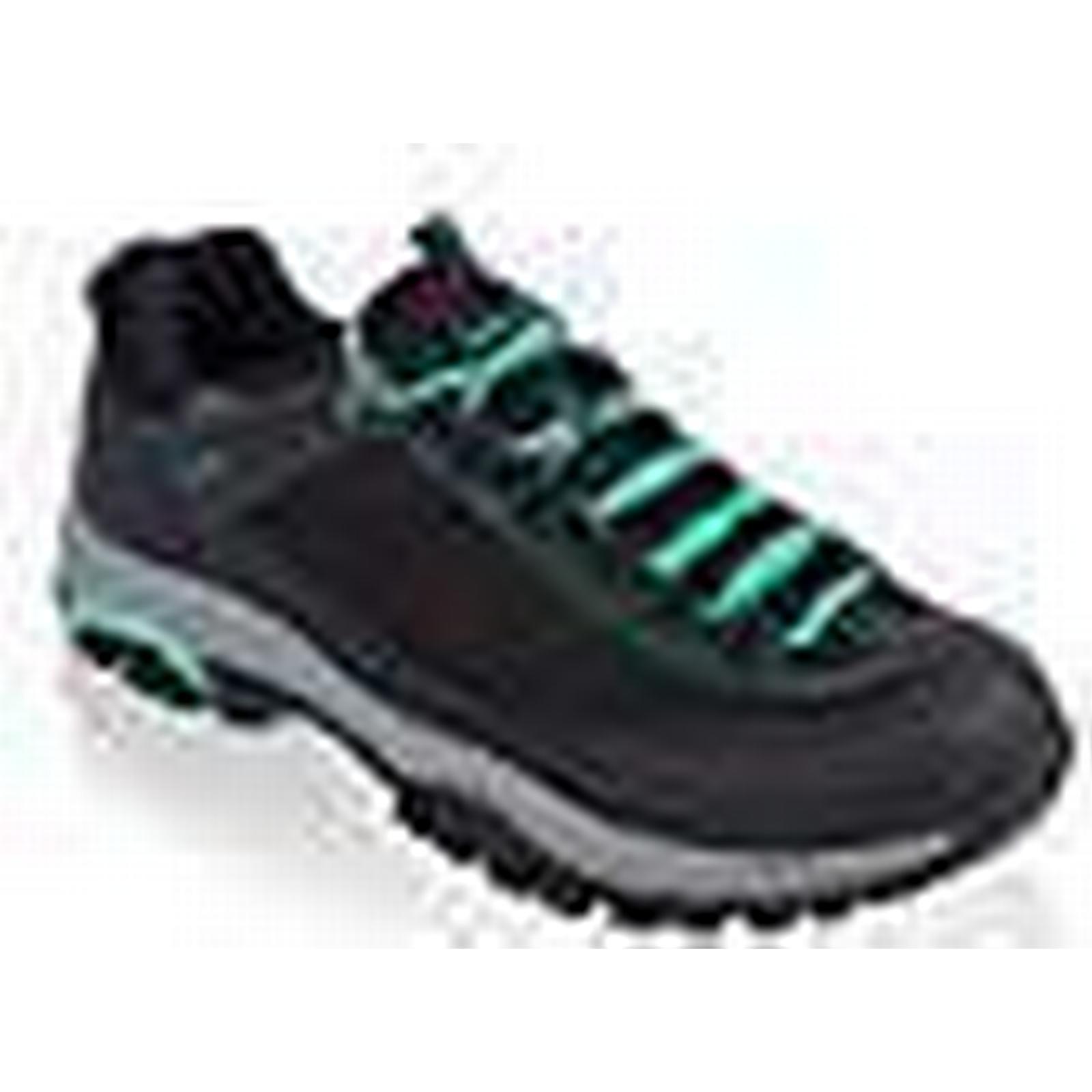 Izas Men's Shasta Hiking Size Shoes, Grey/Black, Size Hiking 35 8342ce