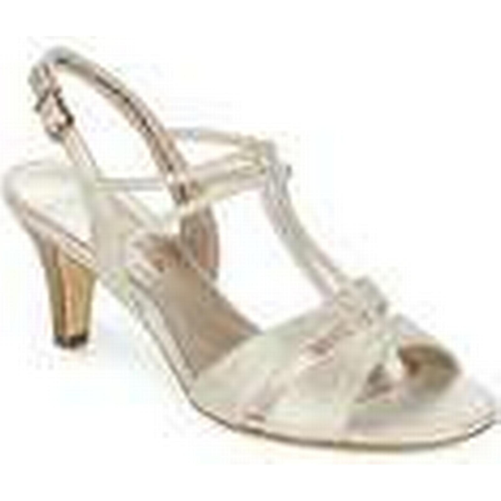 Tamaris   Tamaris RICIPU  women's Sandals in Silver 53dde4