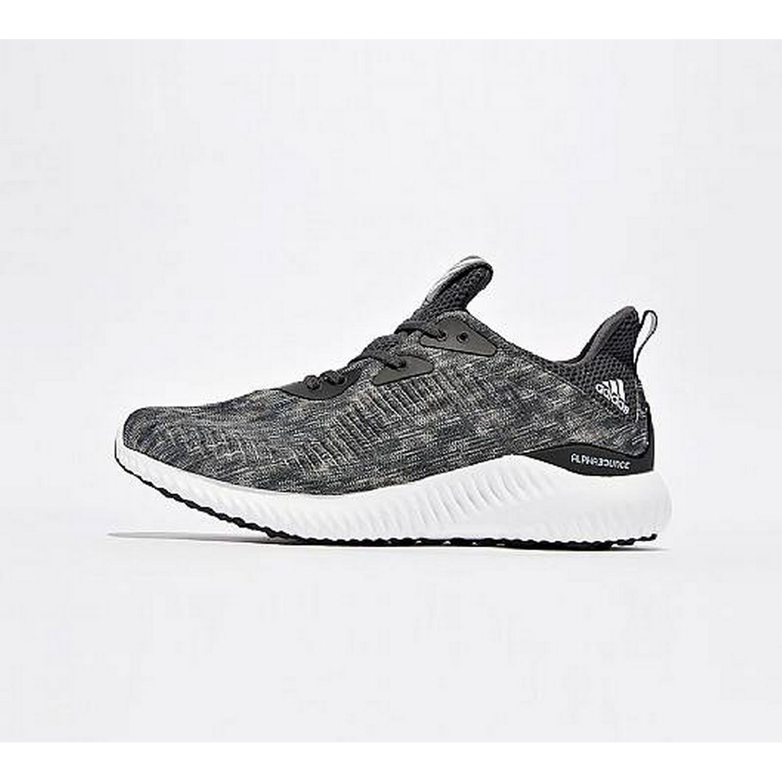 Man's/Woman's:Alphabounce SD Trainer: Extremely Extremely Extremely Practical dba5e9