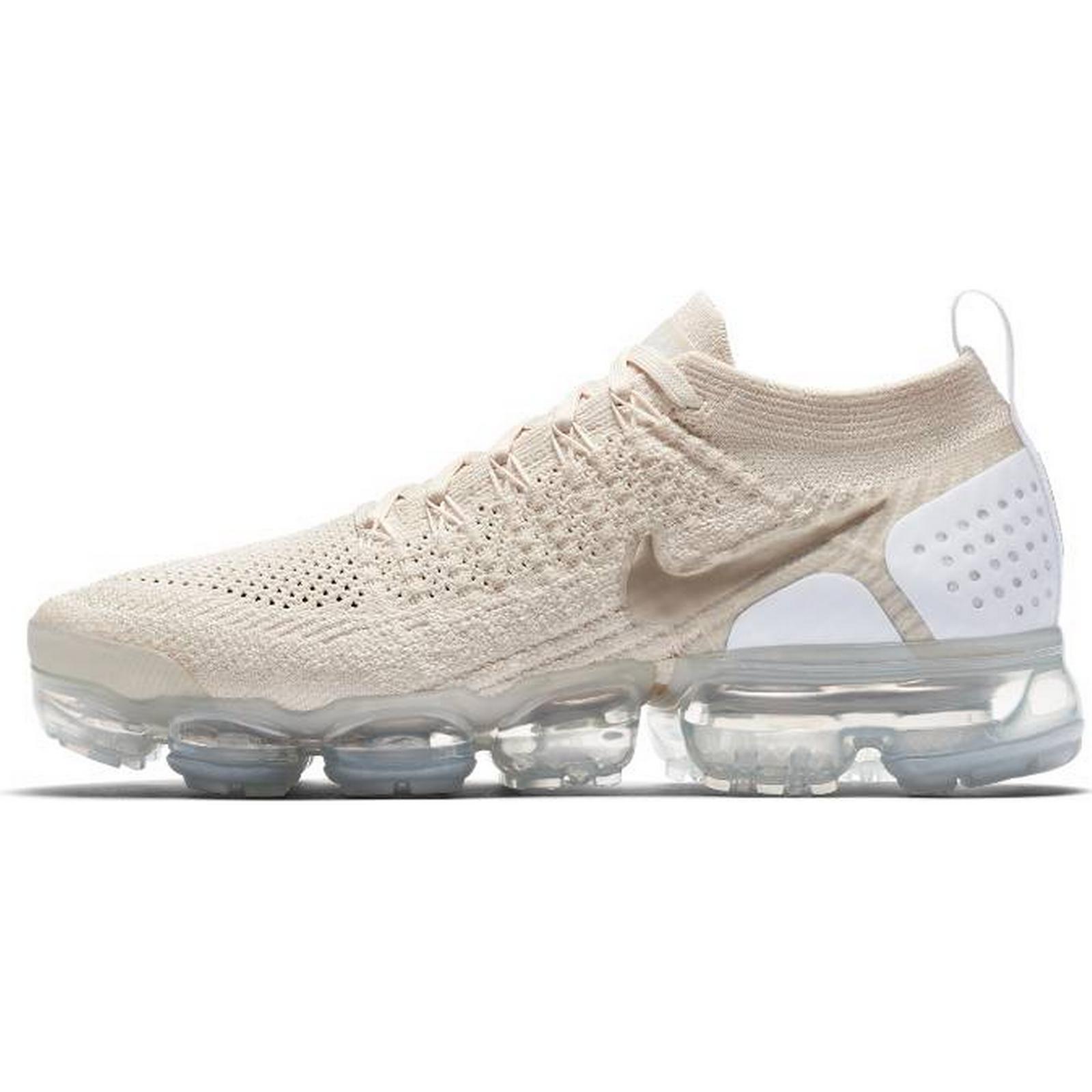 Man's/Woman's : NIKE Damskie Buty Do Biegania 2 Nike Air VaporMax Flyknit 2 Biegania :  Promotions 3e776e