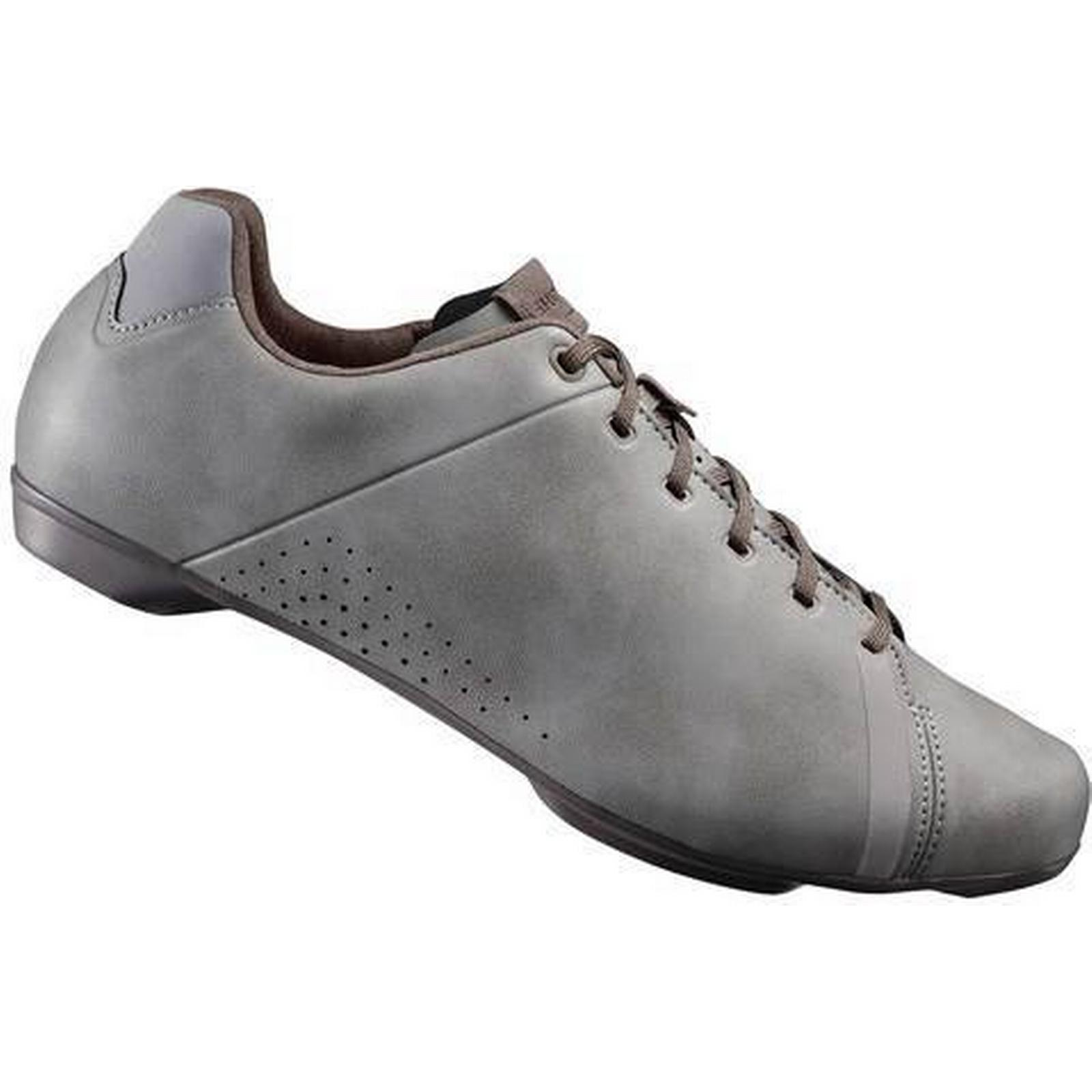 Shimano Shoes RT400 SPD Shoes Shimano | Grey - 43 56efc8