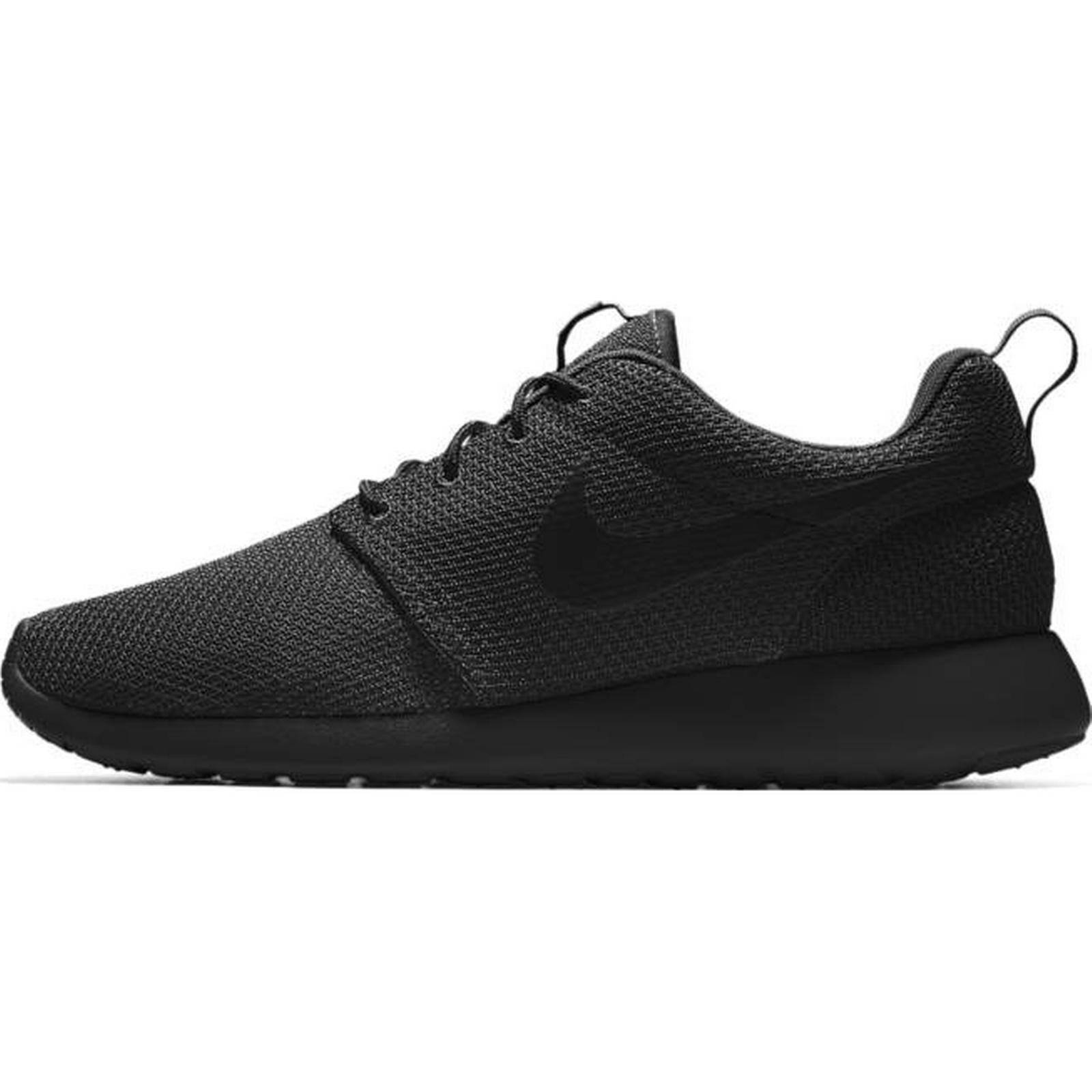 52f05026ac487 ... release date gentlemen ladies nike buty mskie one nike roshe one mskie  id your choice 83d2bc