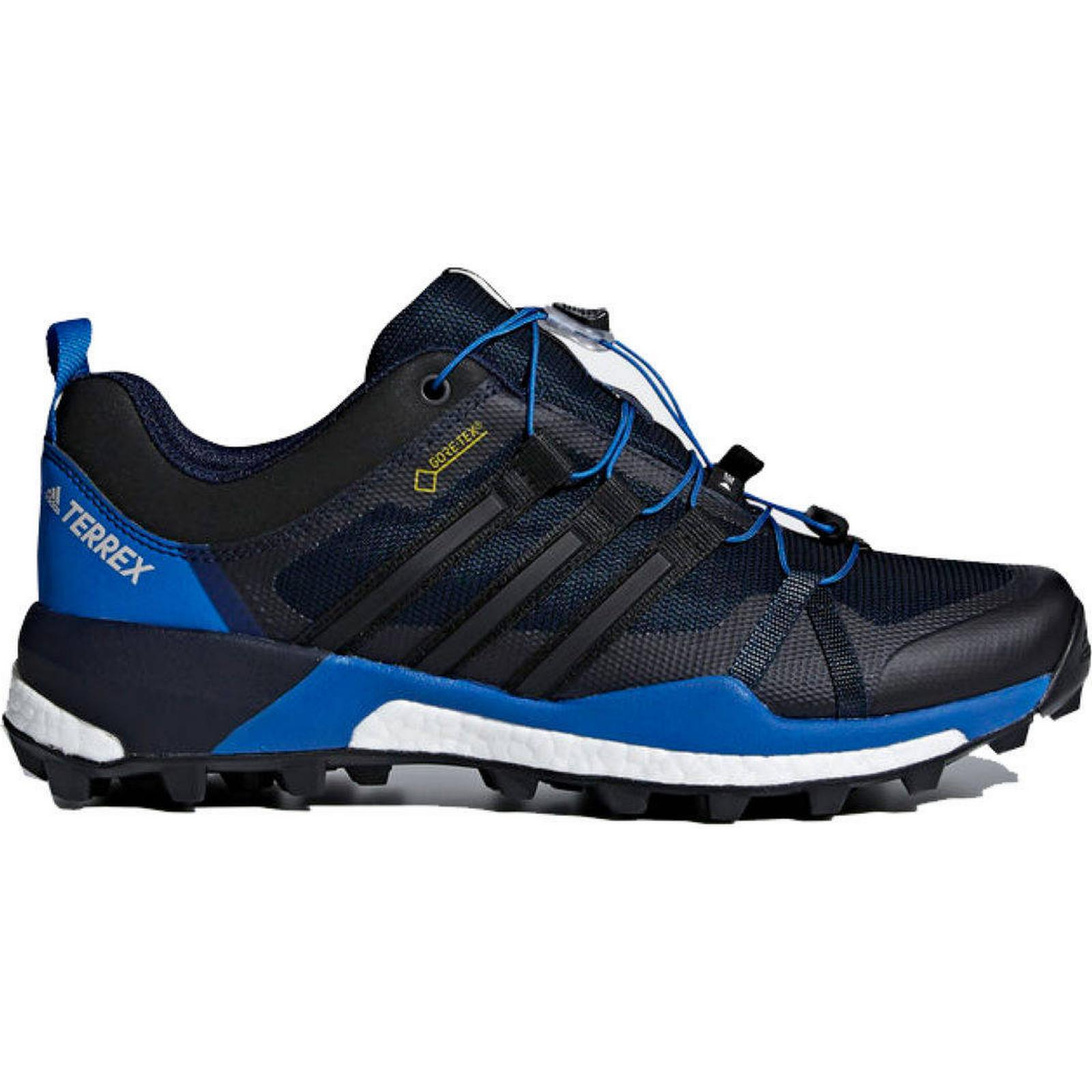 Wiggle Online Cycle GTX Shop adidas TERREX SKYCHASER GTX Cycle Shoes f6cd6a