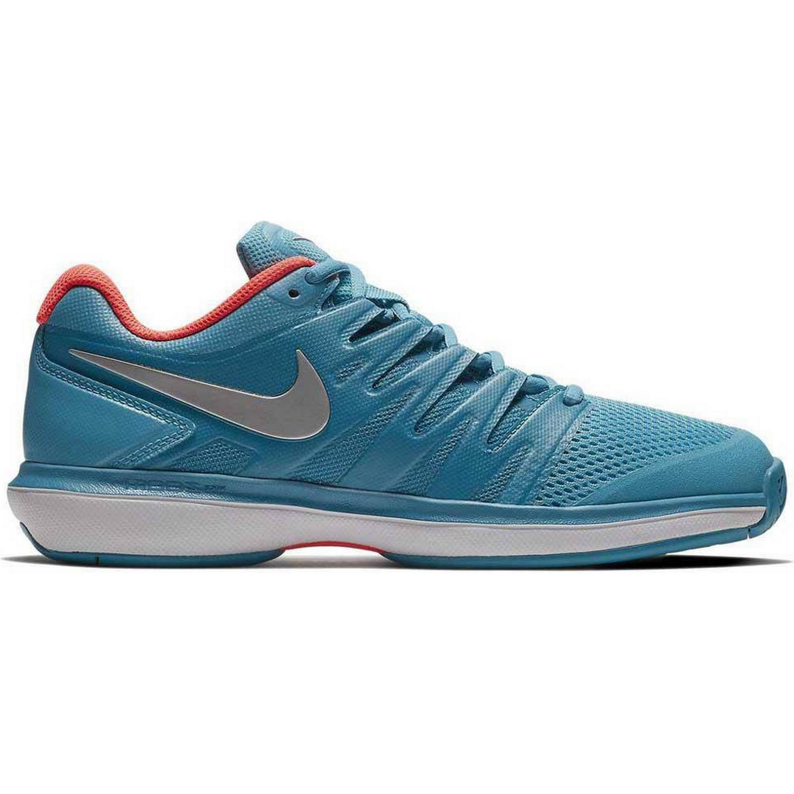 Gentlemen/Ladies: Prestige Nike Air Zoom Prestige Gentlemen/Ladies: Hc:  brand feast 8d69ff