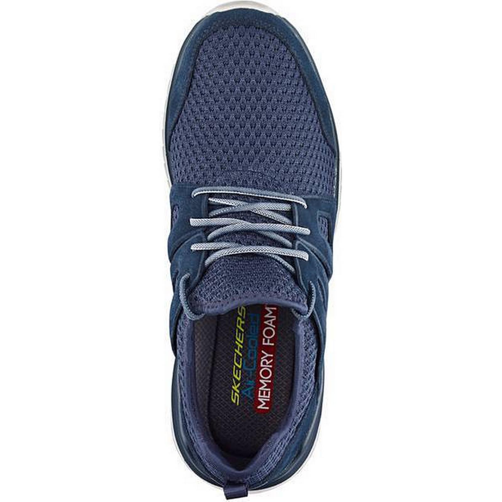 sketchers coupe coupe coupe grossière  nvy ff400c