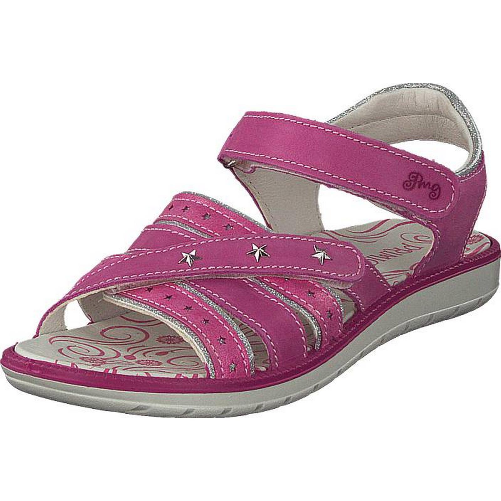 Primigi Pal 13806 Pink, Shoes, Sandals & & Sandals Slippers, Strappy Sandals, Pink, Unisex, 26 1abb18