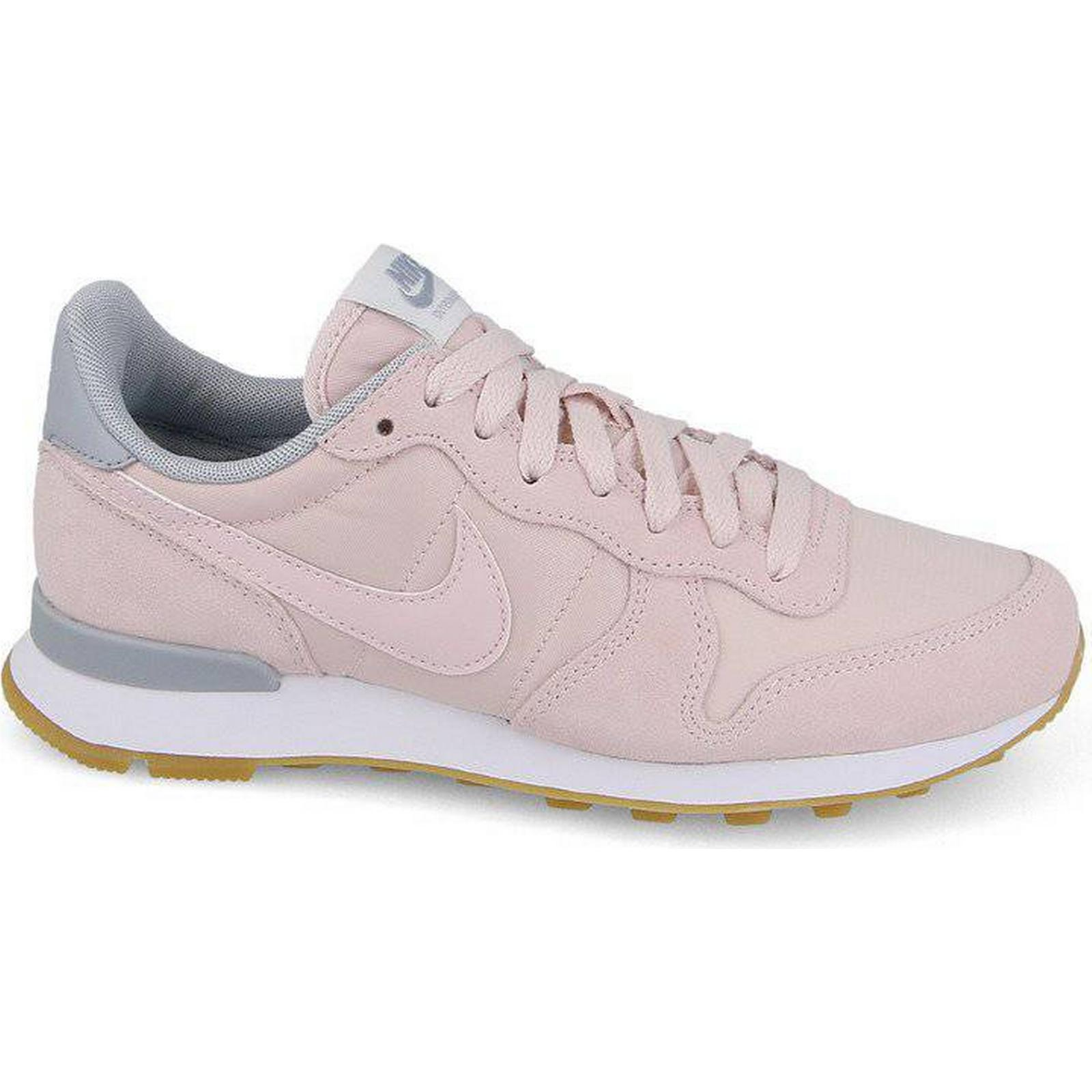new product 998a6 26230 homme homme homme femme - nike internationaliste entretien 828407-612 -  3e73a6