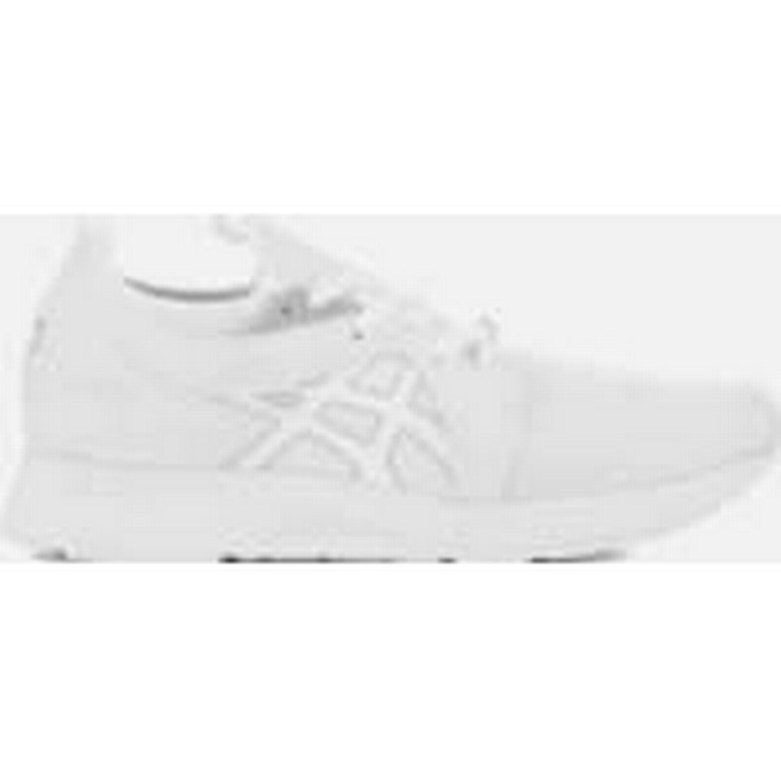 Asics Lifestyle Gel-Lyte V RB Trainers 8 - White - UK 8 Trainers - White 43471c