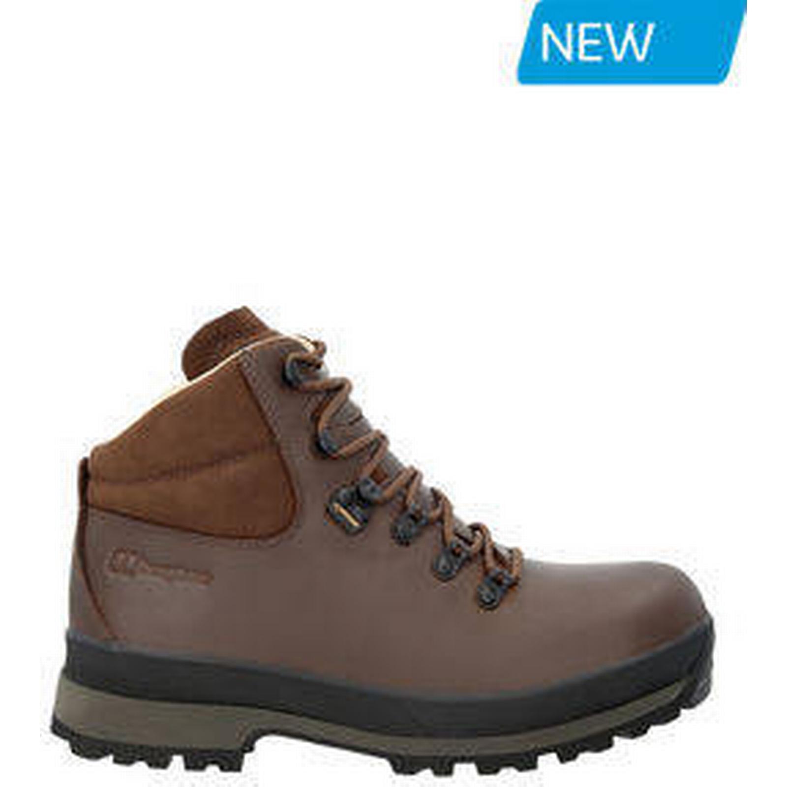 Berghaus Women's Hillmaster Hillmaster Women's II Gore-tex Boots c683d0