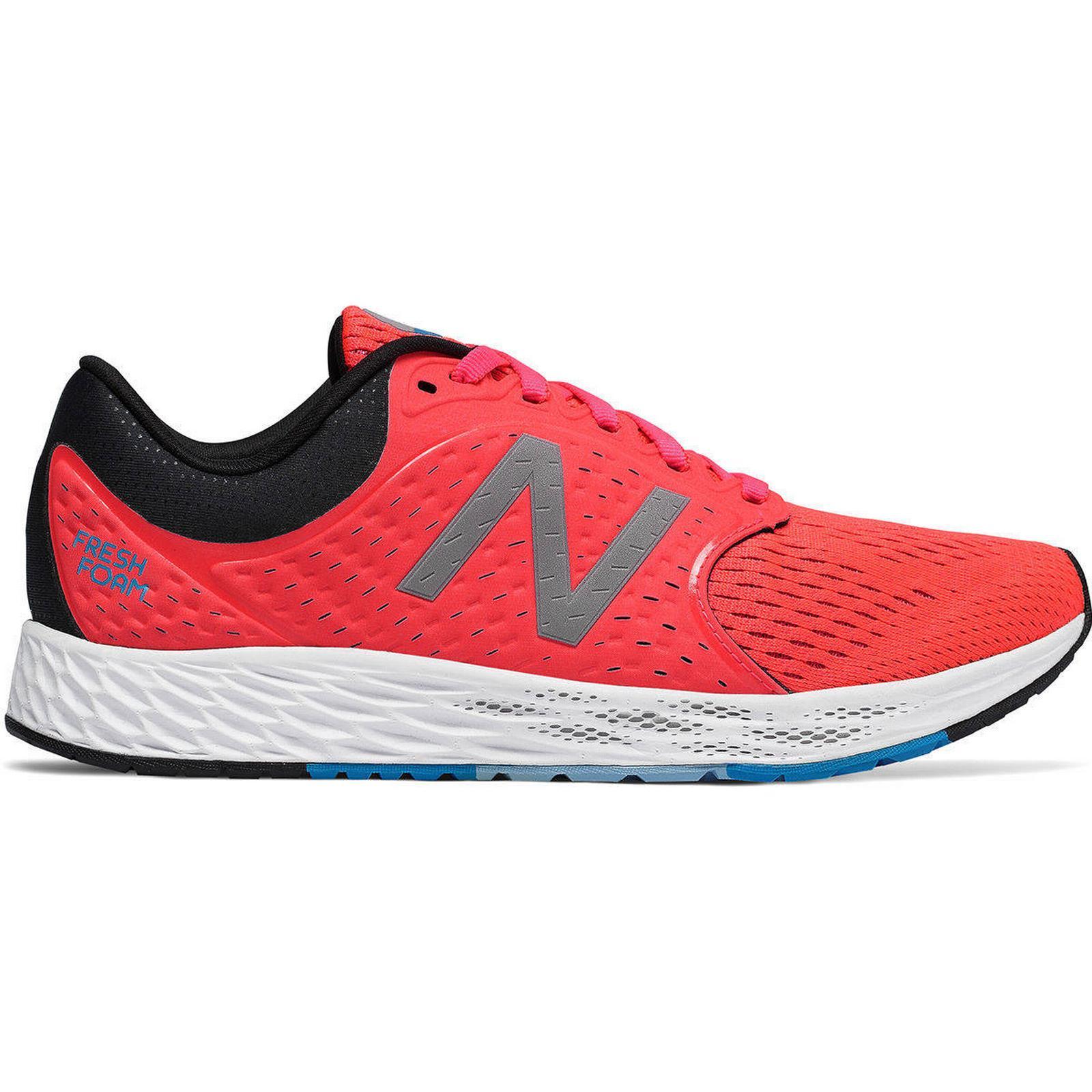 Wiggle Online Women's Cycle Shop New Balance Women's Online Fresh Foam Zante Shoes Running Shoes 77dfd6