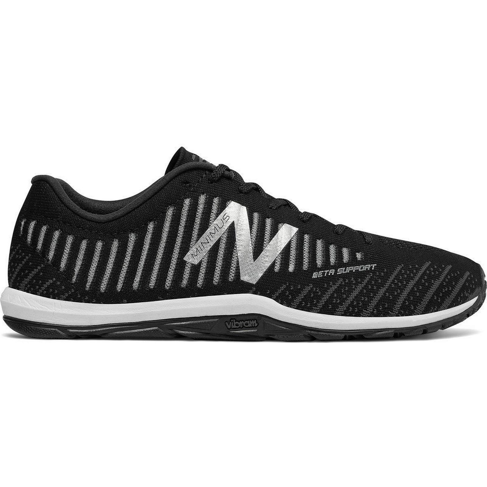 Wiggle Online Cycle Shop Shoes New Balance MX20 v7 Shoes Shop Running Shoes 3e7688