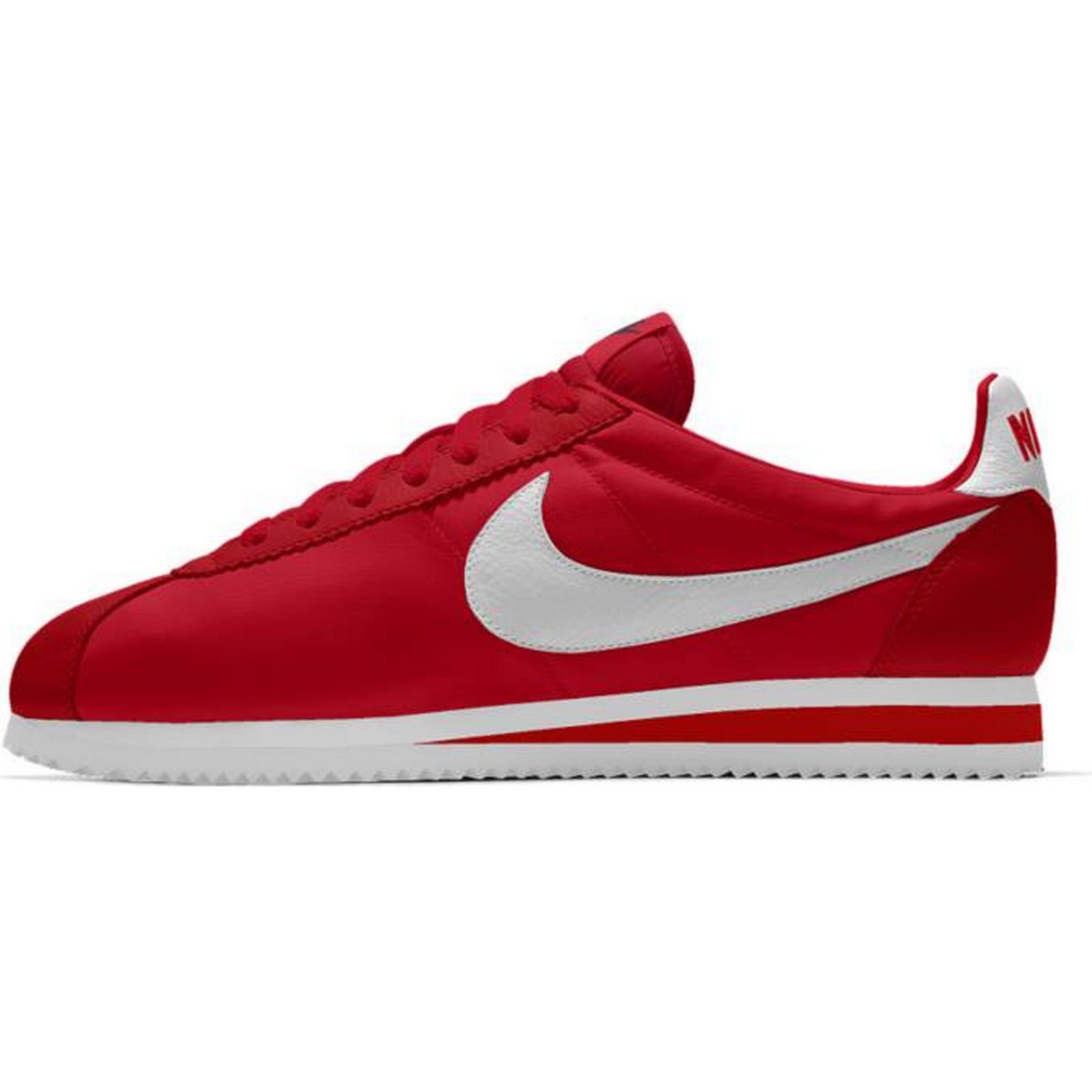 NIKE Damskie Buty Damskie NIKE Nike Classic Cortez ID 2ca1fc