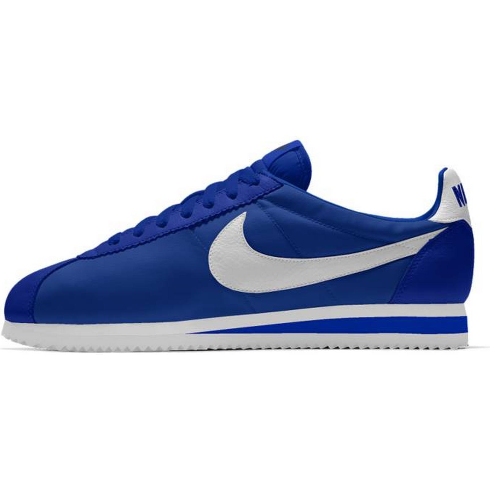 NIKE Buty Męskie Nike Cortez Classic Cortez Nike ID cae4ac