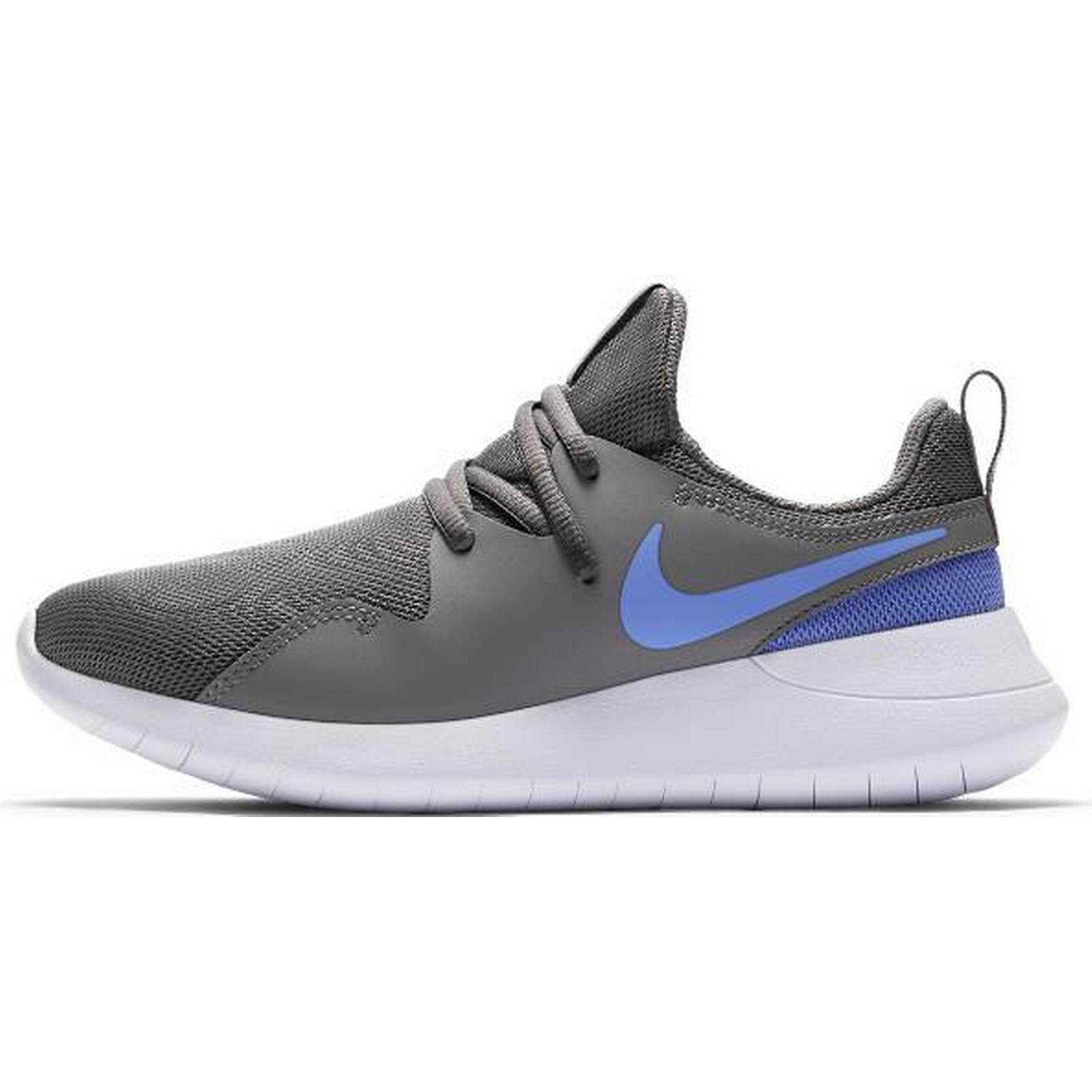 NIKE Buty Dla Dużych Nike Dzieci Nike Dużych Tessen 5d4b90