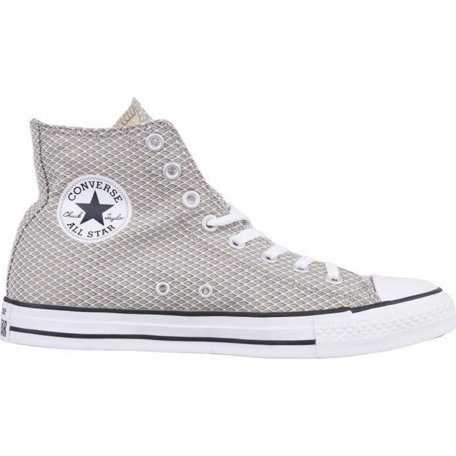 Converse Chuck Taylor Taylor Chuck All Star HI 6e0ee9
