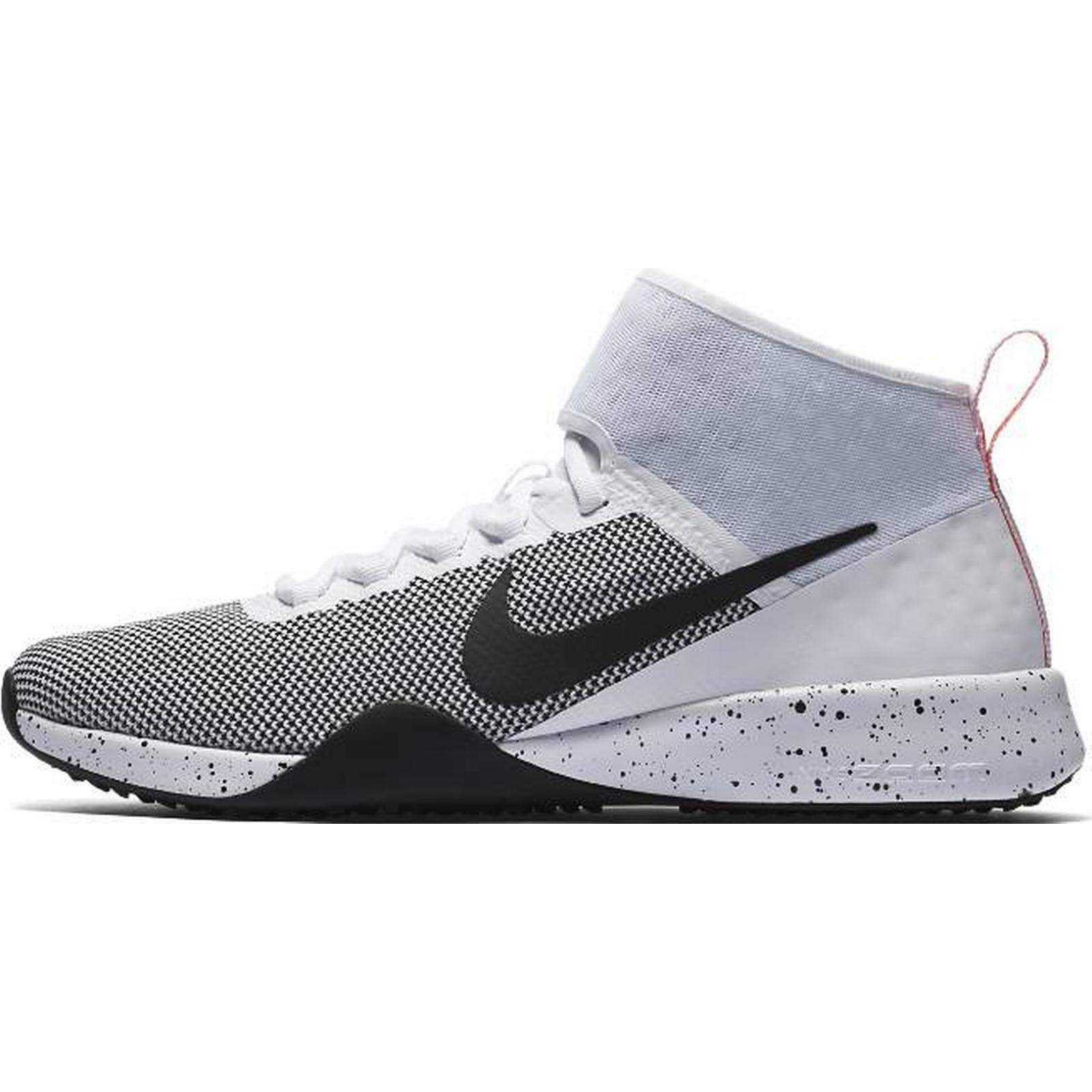 NIKE Buty Damskie Do Air Treningów Typu Bootcamp Nike Air Do Zoom Strong 2 50d3c3
