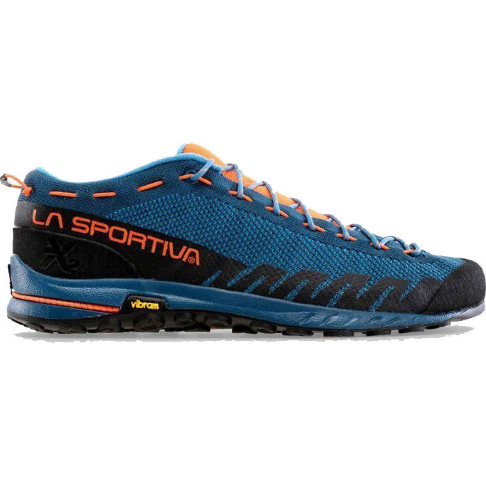 Wiggle Online Cycle Sportiva Shop La Sportiva Cycle TX2 Shoes c9c9d8
