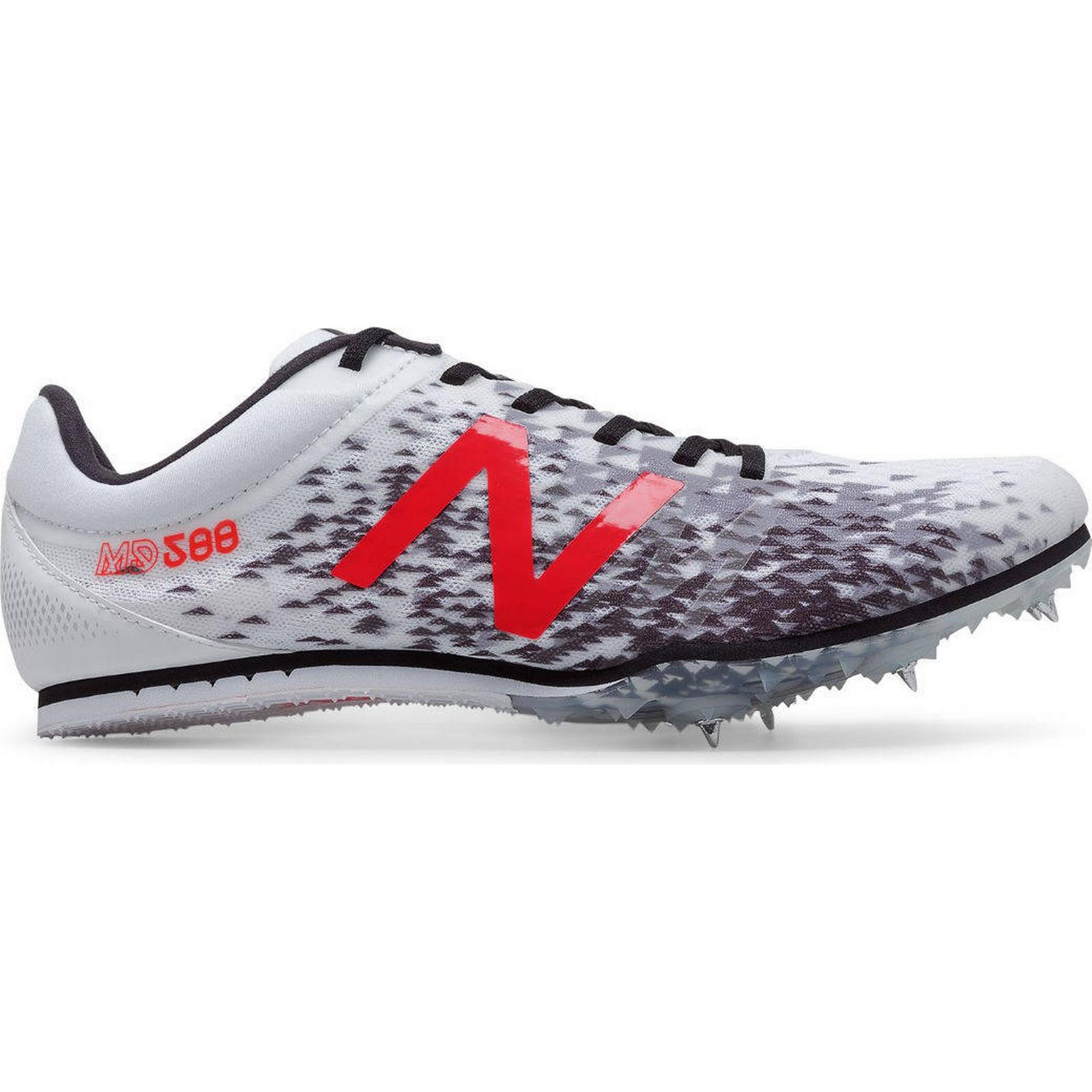 Wiggle Online Track Cycle Shop New Balance MD500 v5 Shoes Track Online and Field Shoes 3b9fc3