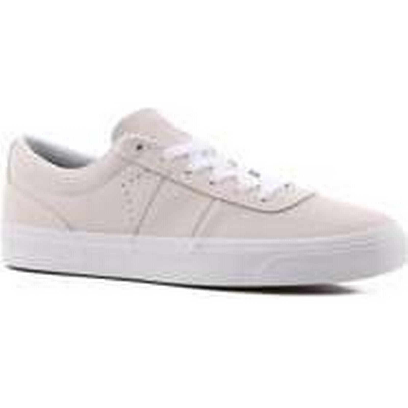 Converse Pro One Star CC Pro Converse Skate Shoes white/green/white 36ac29