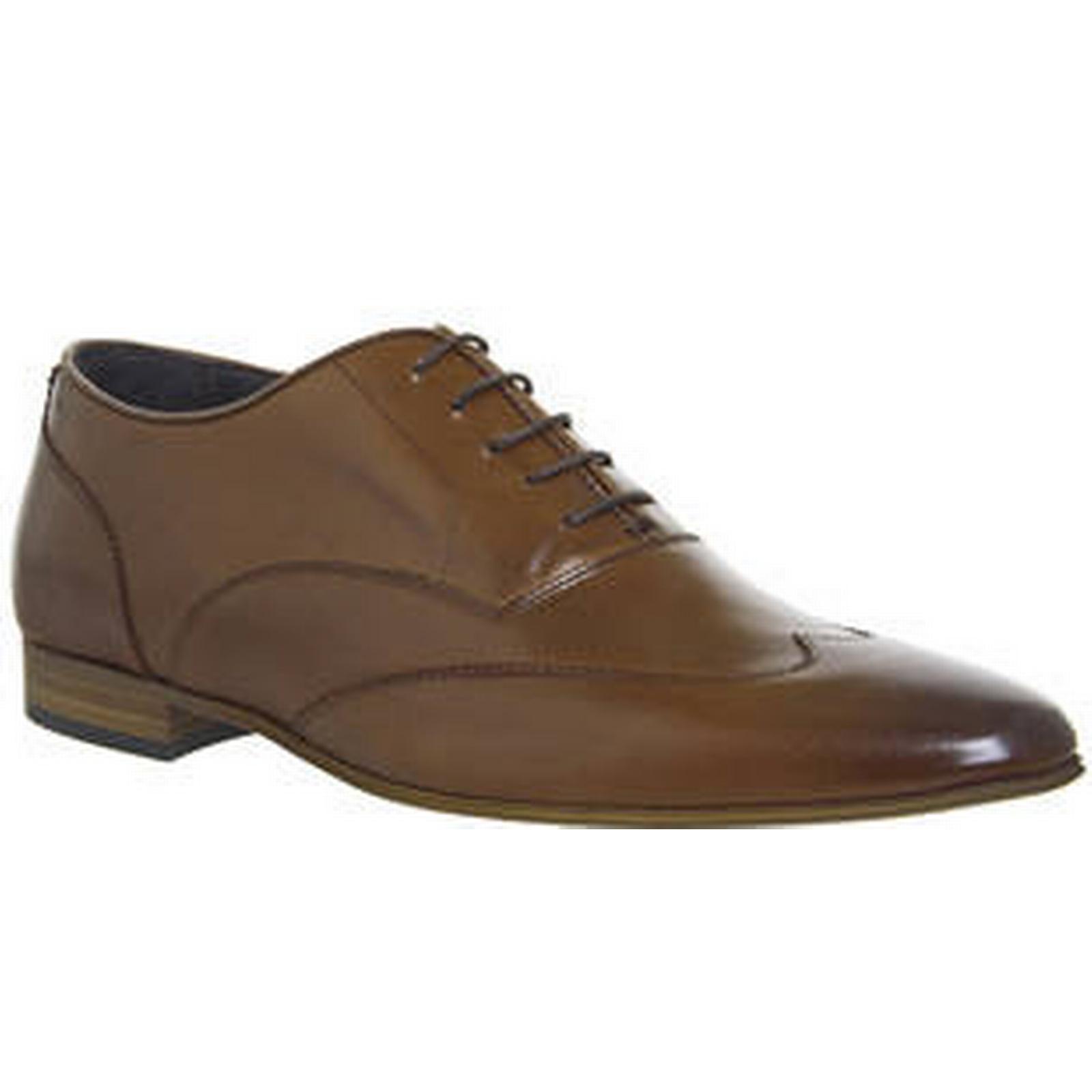 pretty nice d400f 0427c Ask the Missus Honour Wingtip Oxford TAN TAN TAN LEATHER 0cc5ac. Spartoo.co.uk  Nike SB Check Solar men s Shoes ...