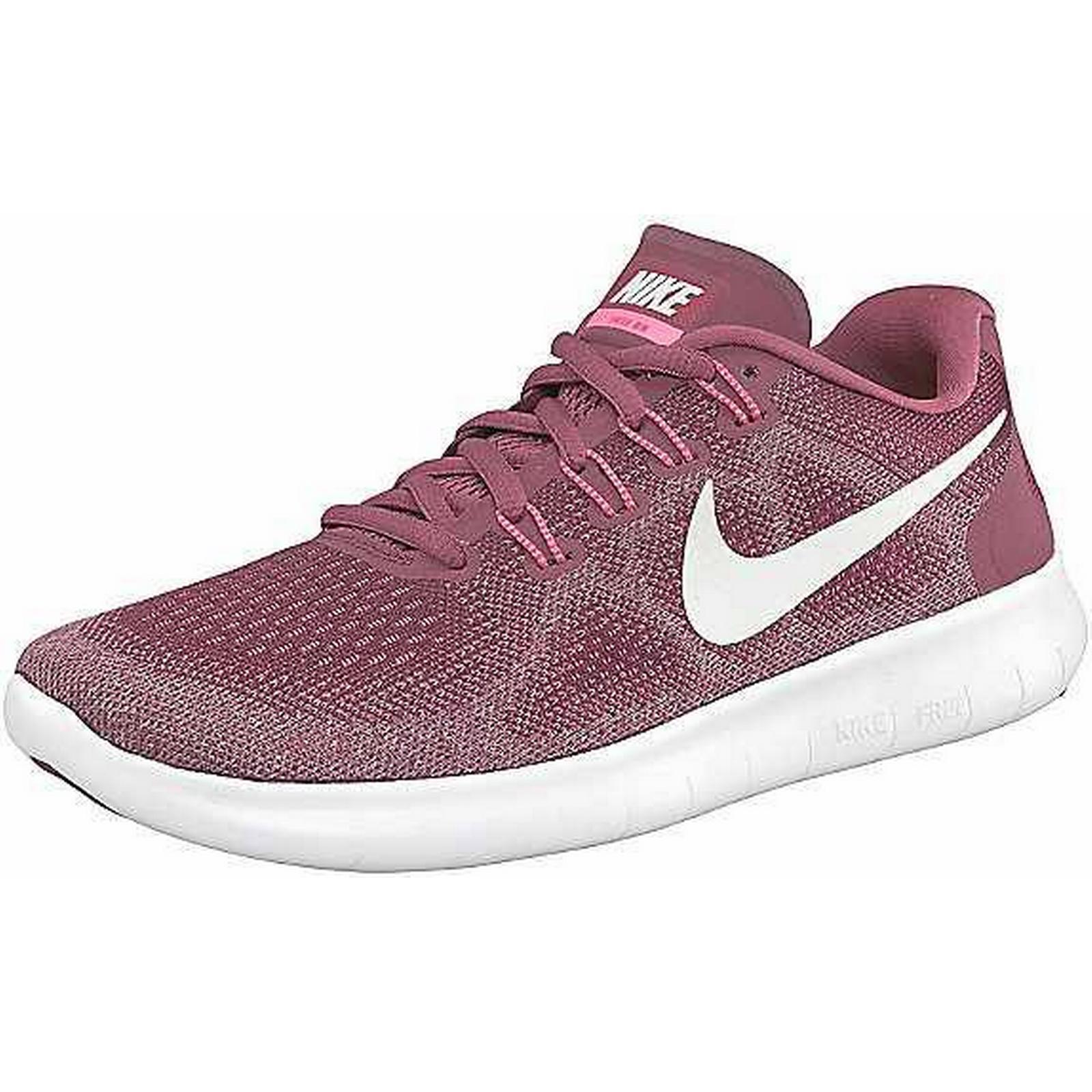 Man/Woman - Look Again Shoes 'Free Run 2' Running Shoes Again by Nike -  Massive new 6a45cf