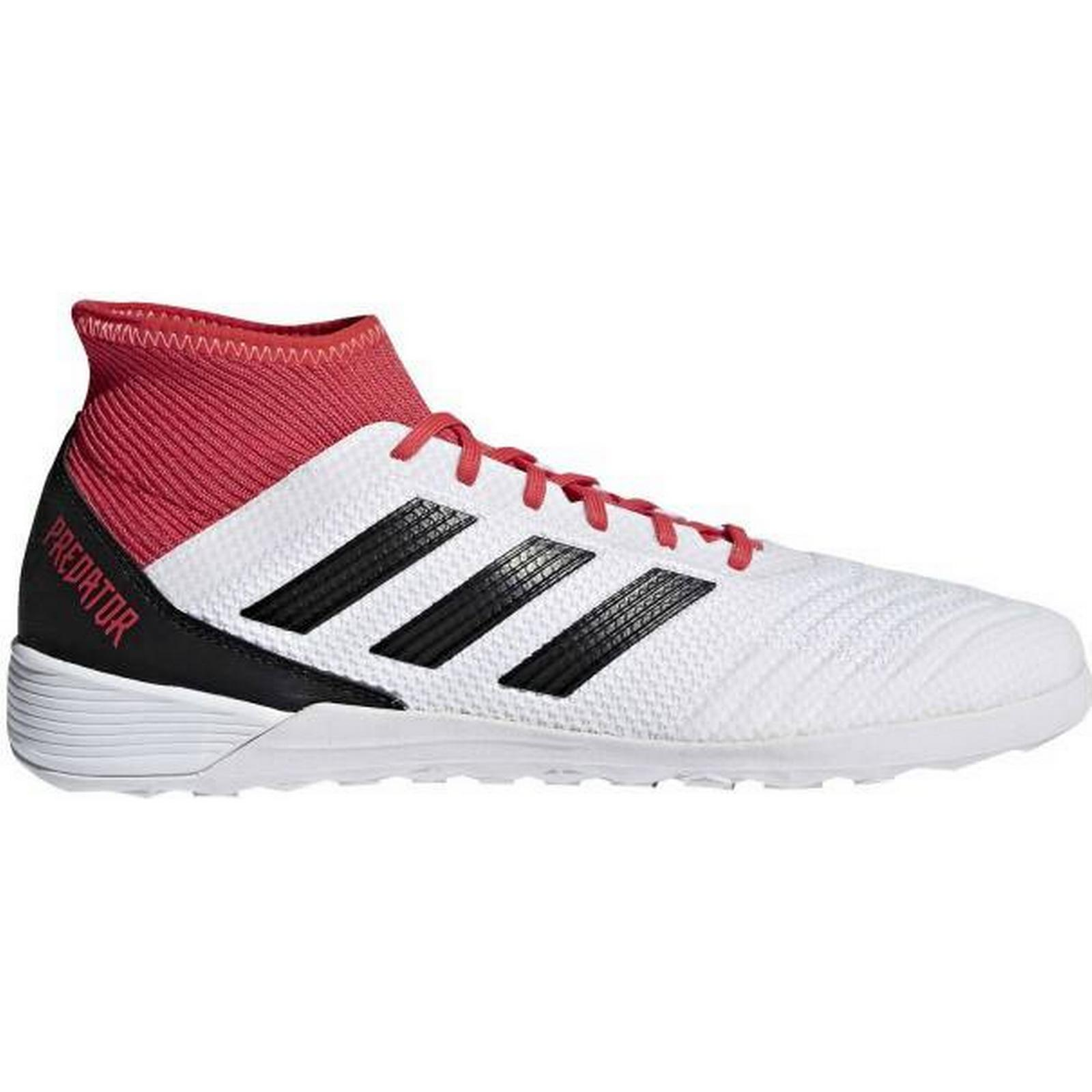 Predator 18.3 Sala Boots Adult Futsal Boots Sala - Black 0f66d9