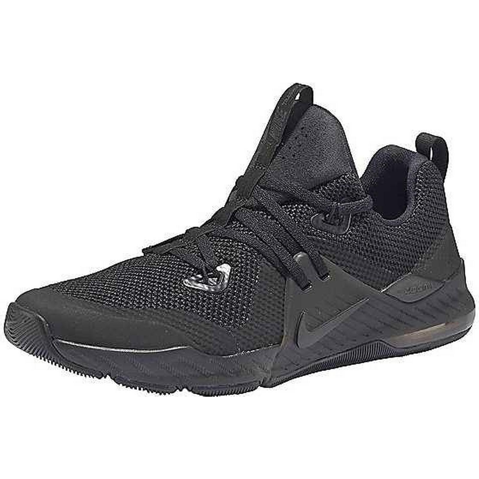 Men's/Women's : Nike 'Zoom Train Command' Trainers natural :  Comfortable and natural Trainers 31a634