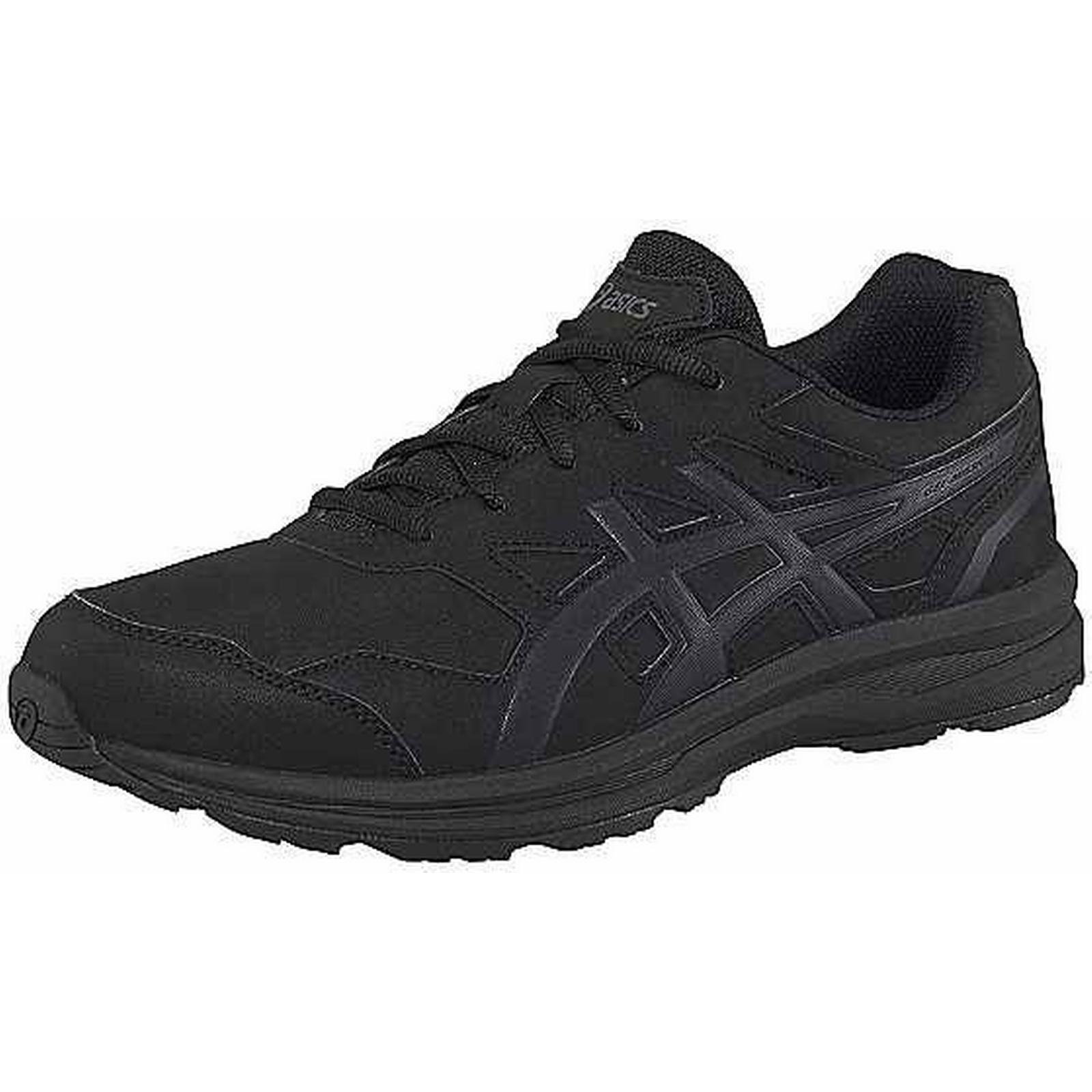 ASICS 'Gel Mission 3' Outlet Walking Shoes by Asics-Men's/Women's-Sale Outlet 3' e9ebaa
