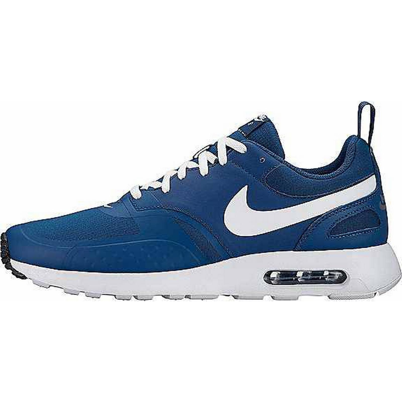 Look Again &#x27;Air Max Vision&#x27; Price Trainers by Nike<Gentleman/Lady< Moderate Price Vision&#x27; 5fbe95