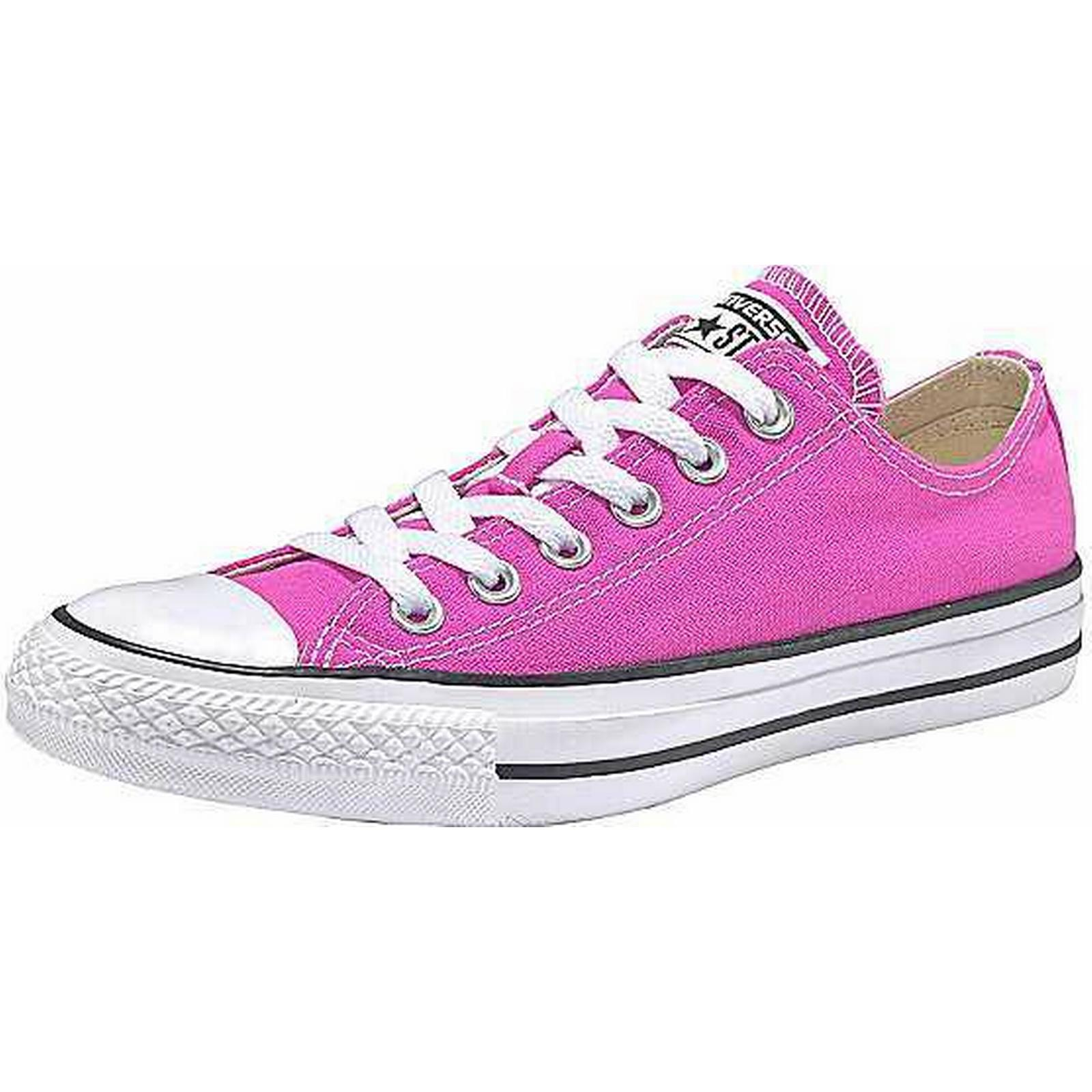 Converse Chuck Ox Taylor All Star Ox Chuck by Converse/Gentlemen/Ladies/Direct Management bd3628