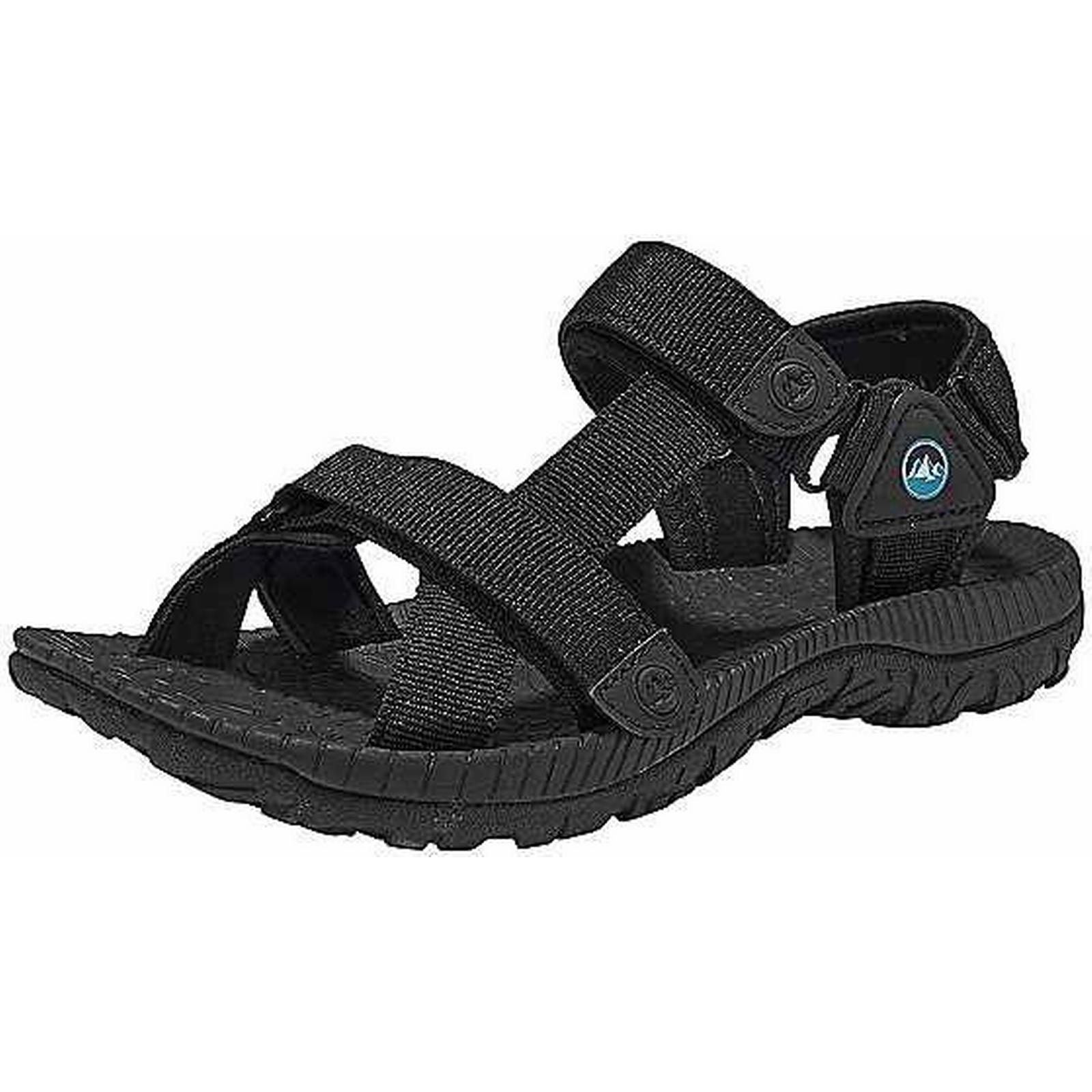 Gentleman/Lady:Polarino 'Breathe' Outdoor Sandals:Direct Sandals:Direct Outdoor Management cdc898