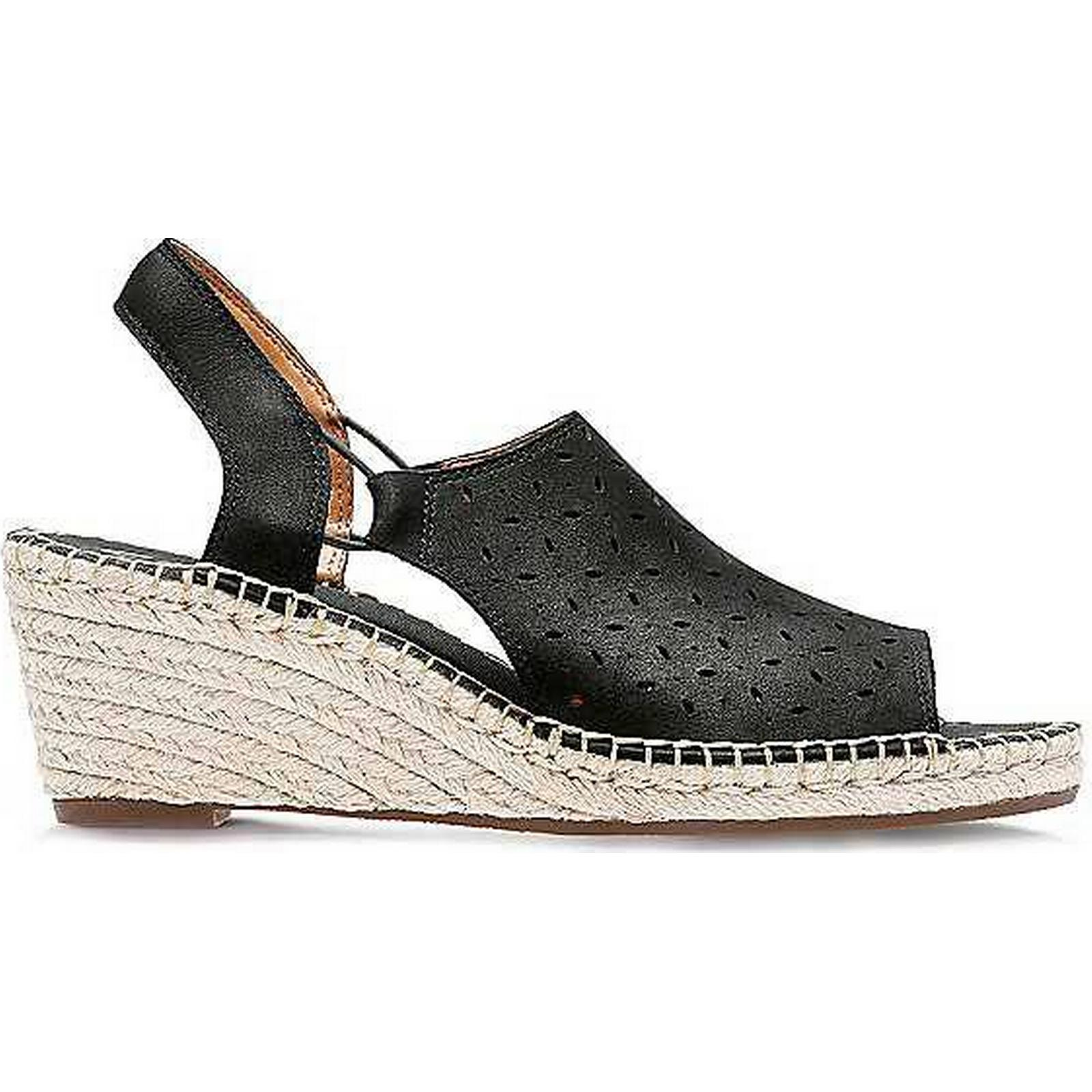 Clarks Wedge Mules Mules Mules by Clarks 8de1a9