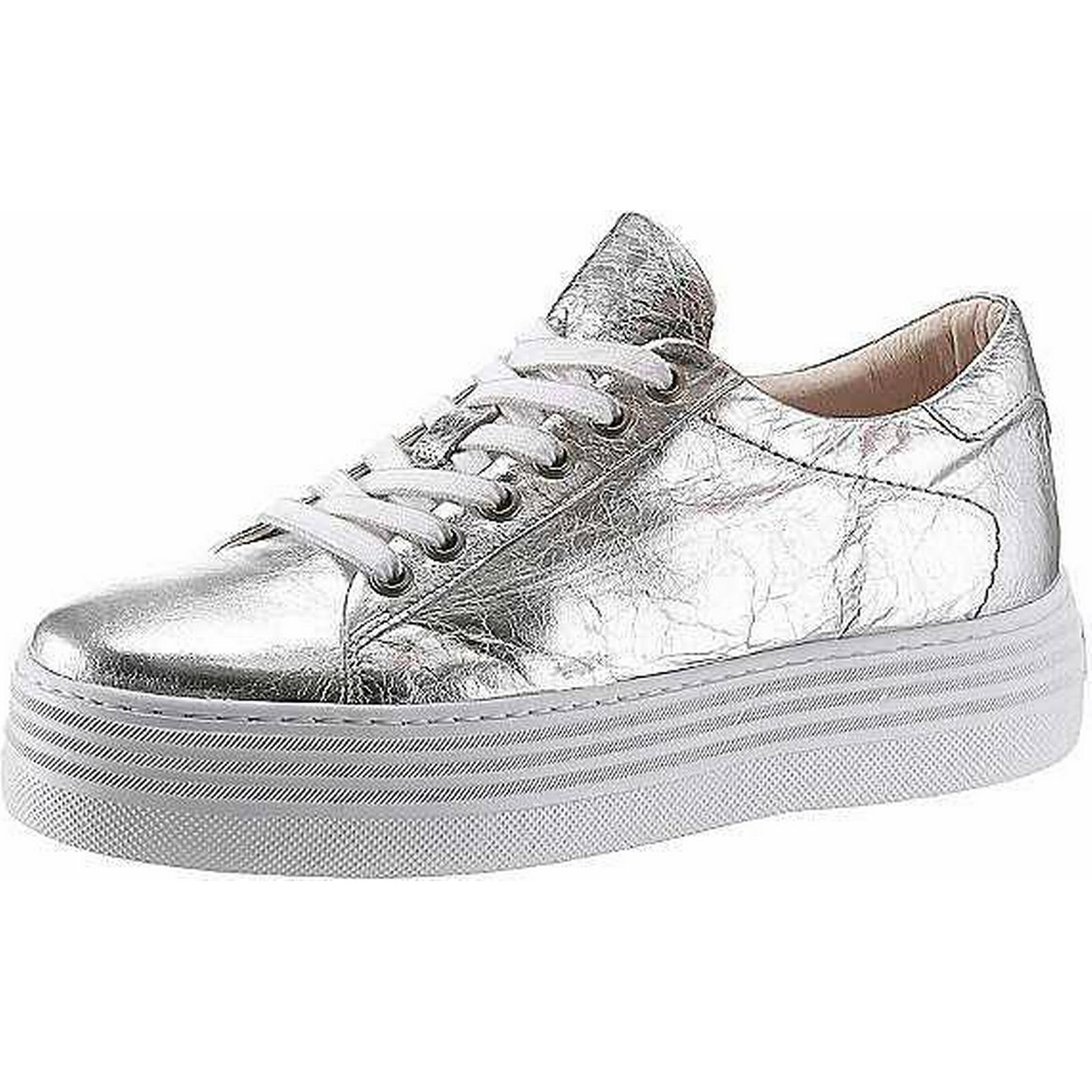 arizona métalliques souliers souliers souliers par arizona < homme / femme est < bonnes marchandises 71cc8a