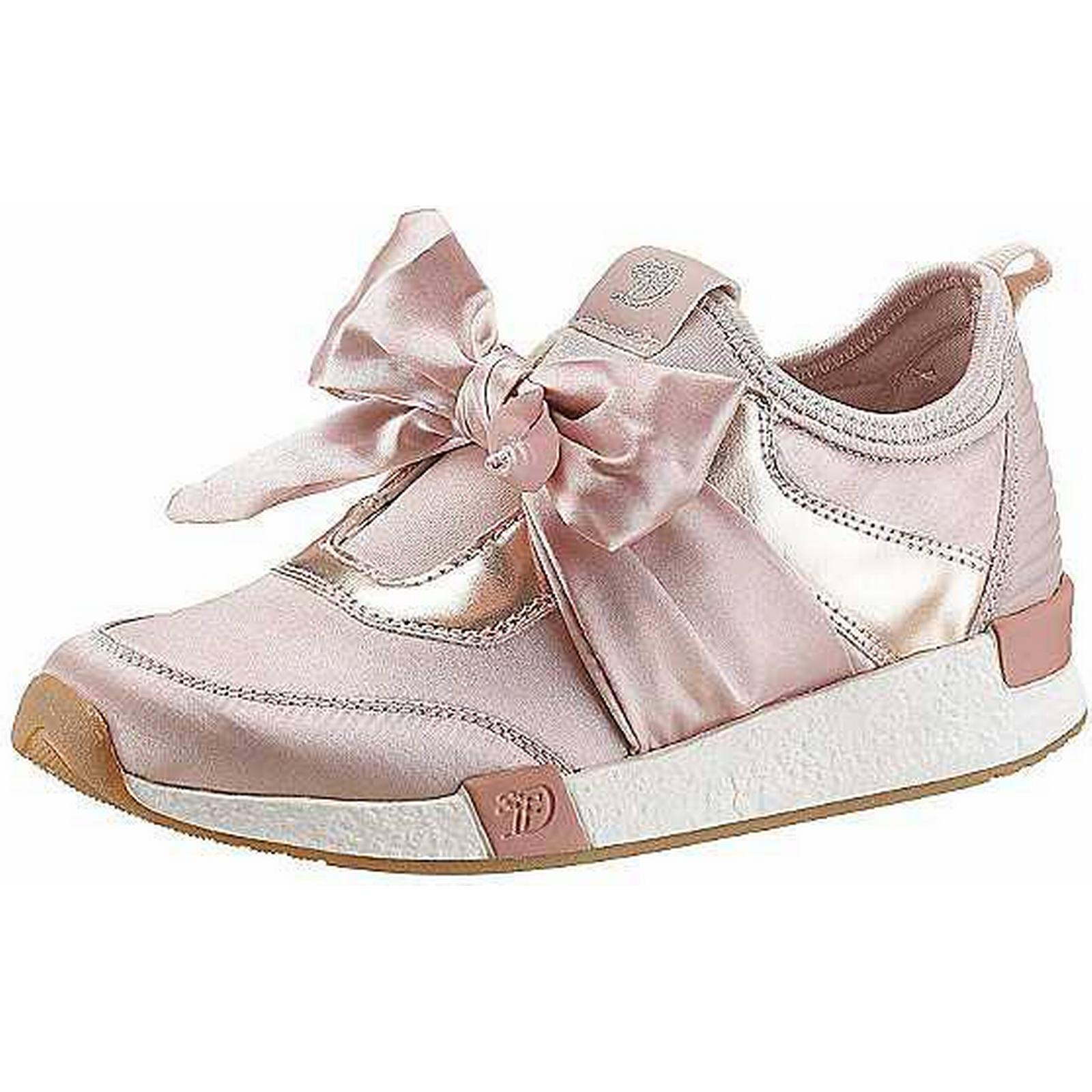 Tom Tailor Tom Bow Band Trainers by Tom Tailor Tailor/Men/Women/cheaper 17fc3c