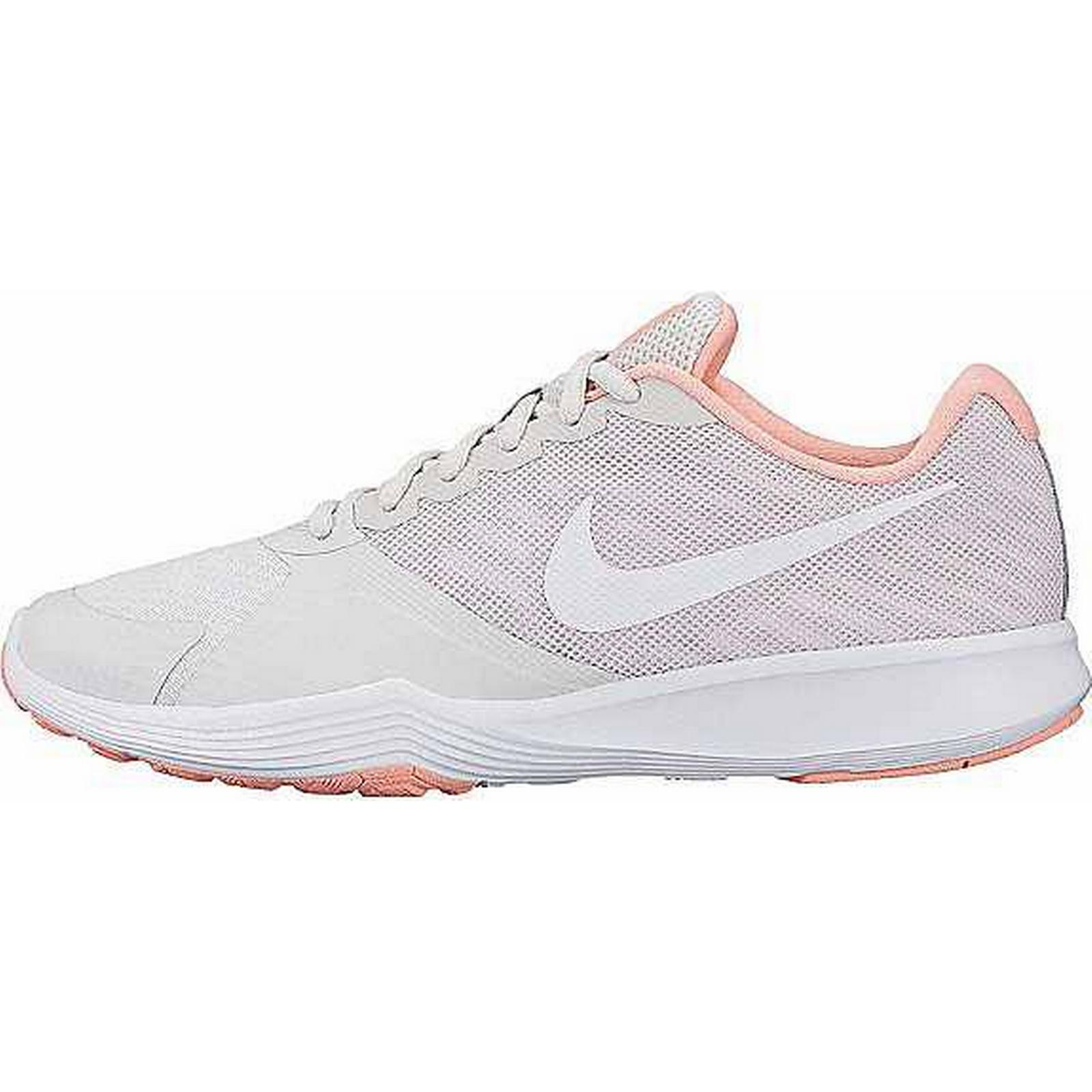 Nike Fitness City Trainer Fitness Nike Shoes 6945c0