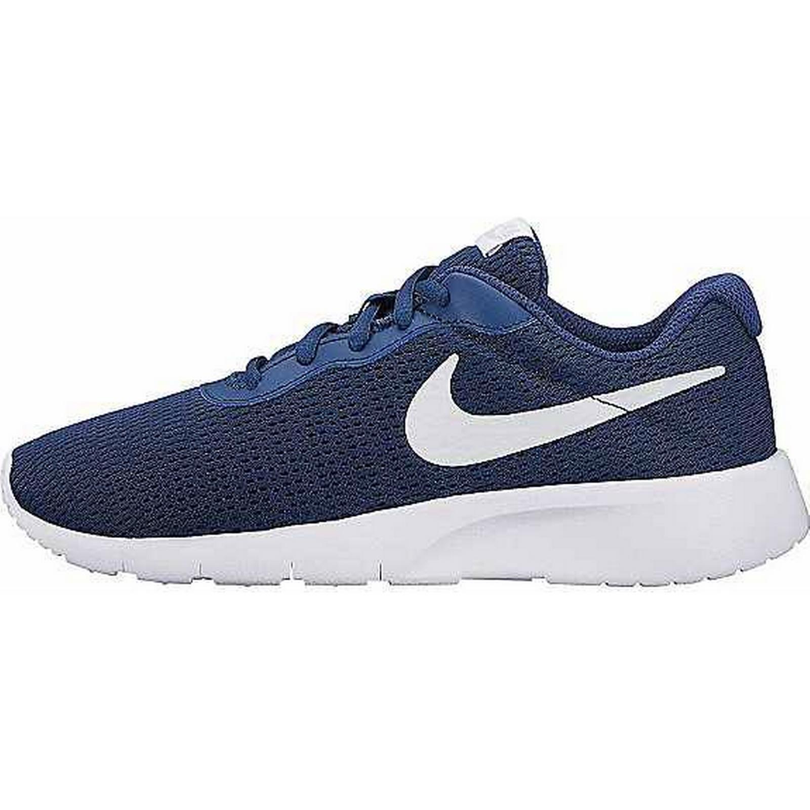 Look 'Tanjun Again 'Tanjun Look GS' Trainers by Nike ba6e25