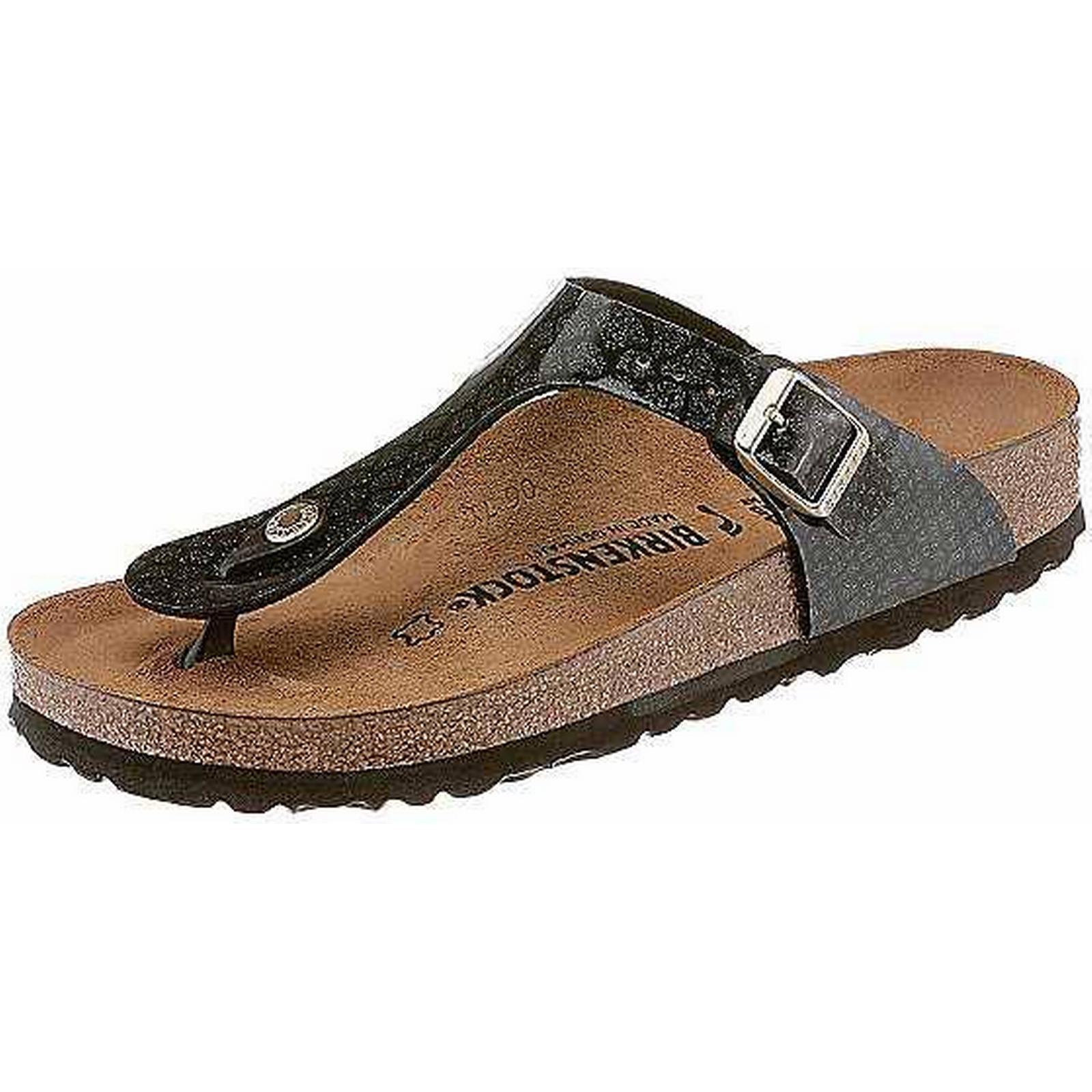 Birkenstock 'Gizeh' Birkenstock:Gentlemen/Ladies:Shopkeeper Toe Post Sandals by Birkenstock:Gentlemen/Ladies:Shopkeeper 'Gizeh' 9e6e1f