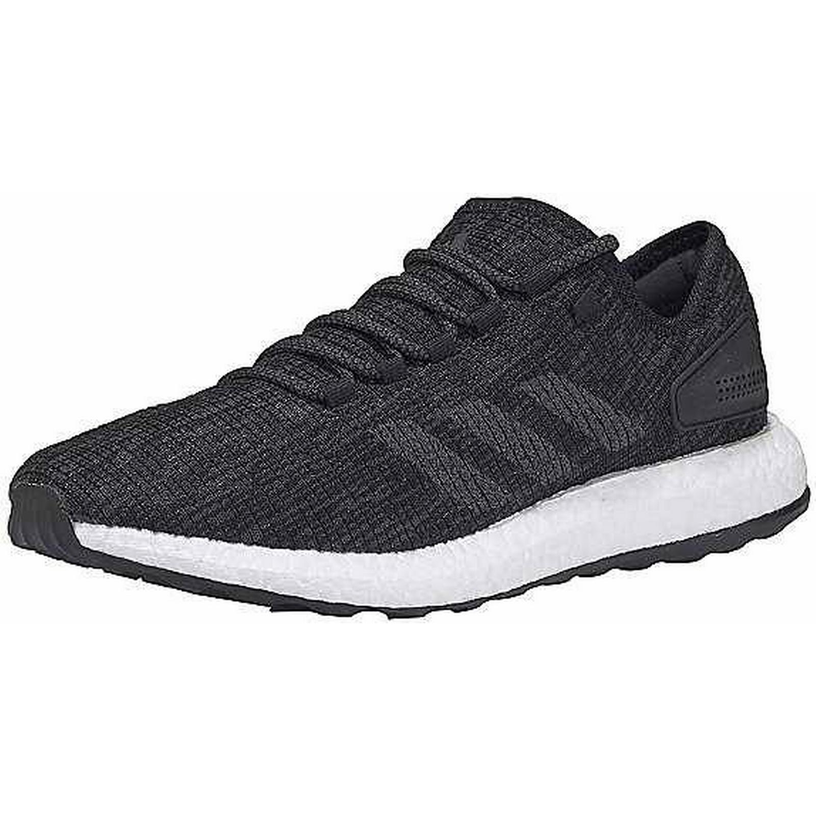 Adidas Performance 'Pure Boost' Running Shoes Styles by adidas Performance-Gentlemen/Ladies- Different Styles Shoes And Styles 03afea