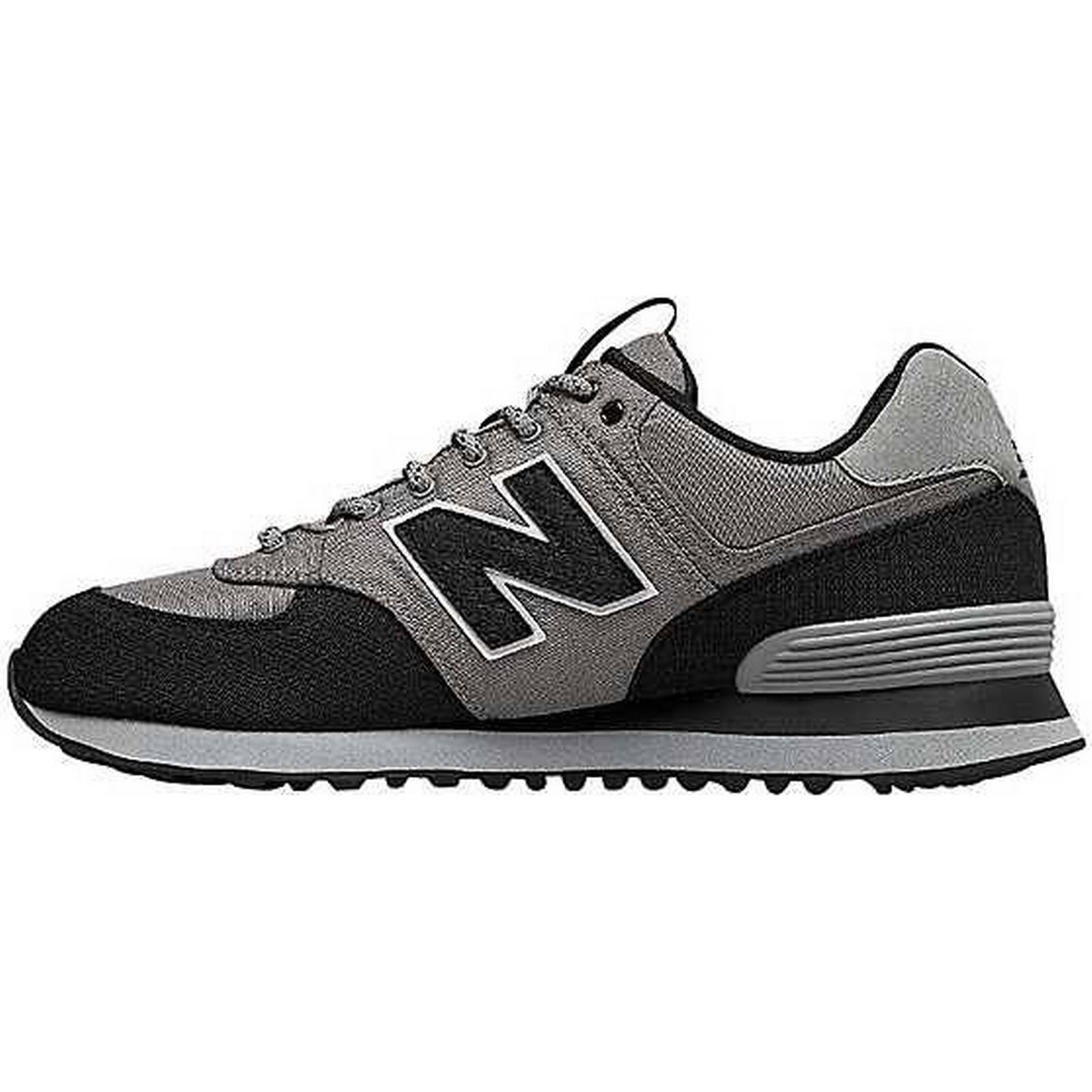 New Balance Cushioned Sports Trainers Price by New Balance/Gentleman/Lady/ Special Price Trainers 6d0666