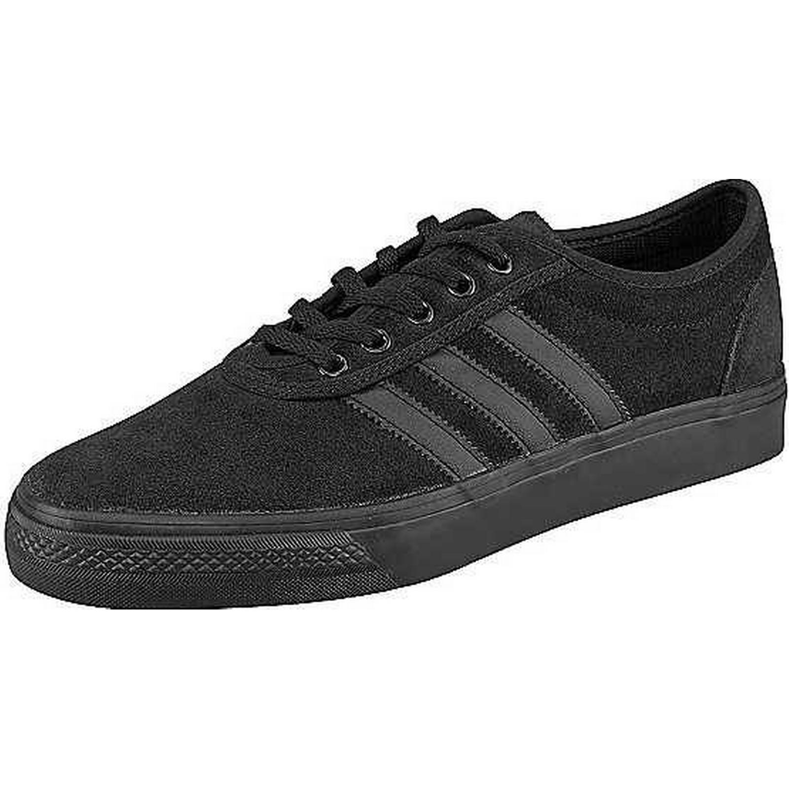 Adidas Originals Adi Ease Trainers cost by adidas Originals<Man's/Woman's<moderate cost Trainers 4b56d6