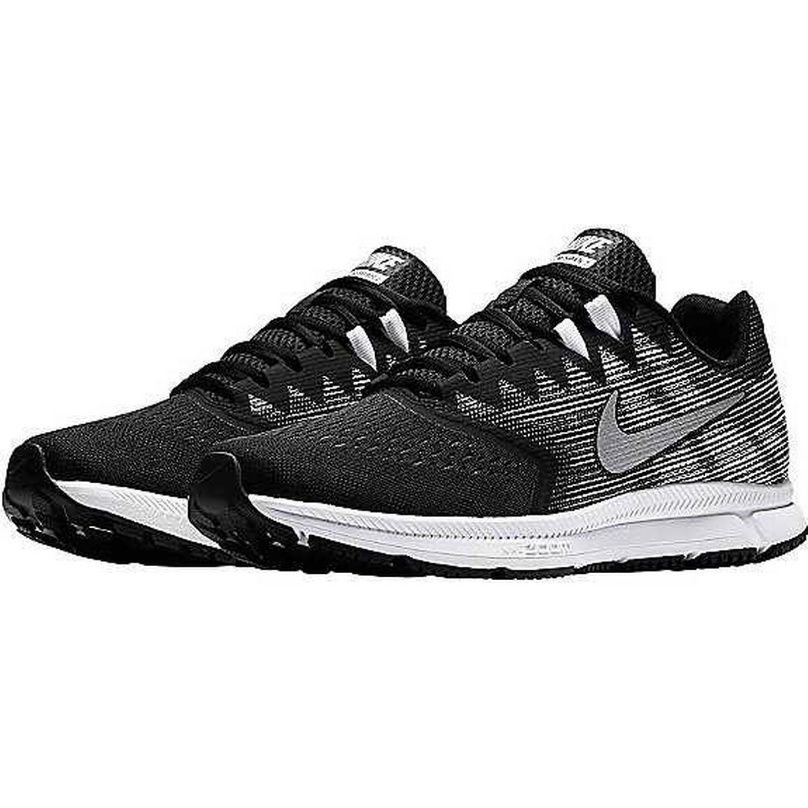 Nike Span Zoom Span Nike 2 Trainers by Nike 9bc041