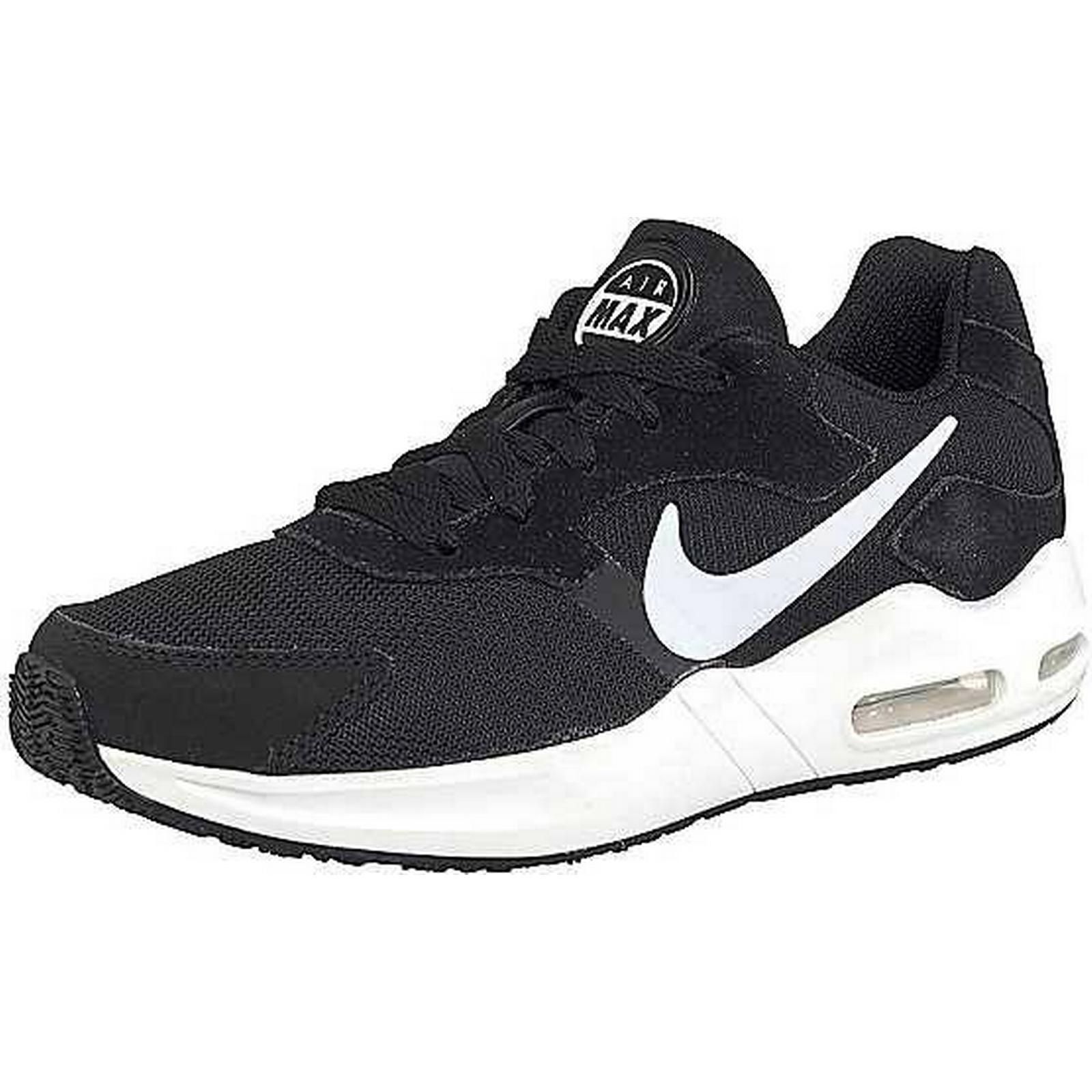 Nike Trainers 'Air Max Guile W' Trainers Nike by Nike c158ee